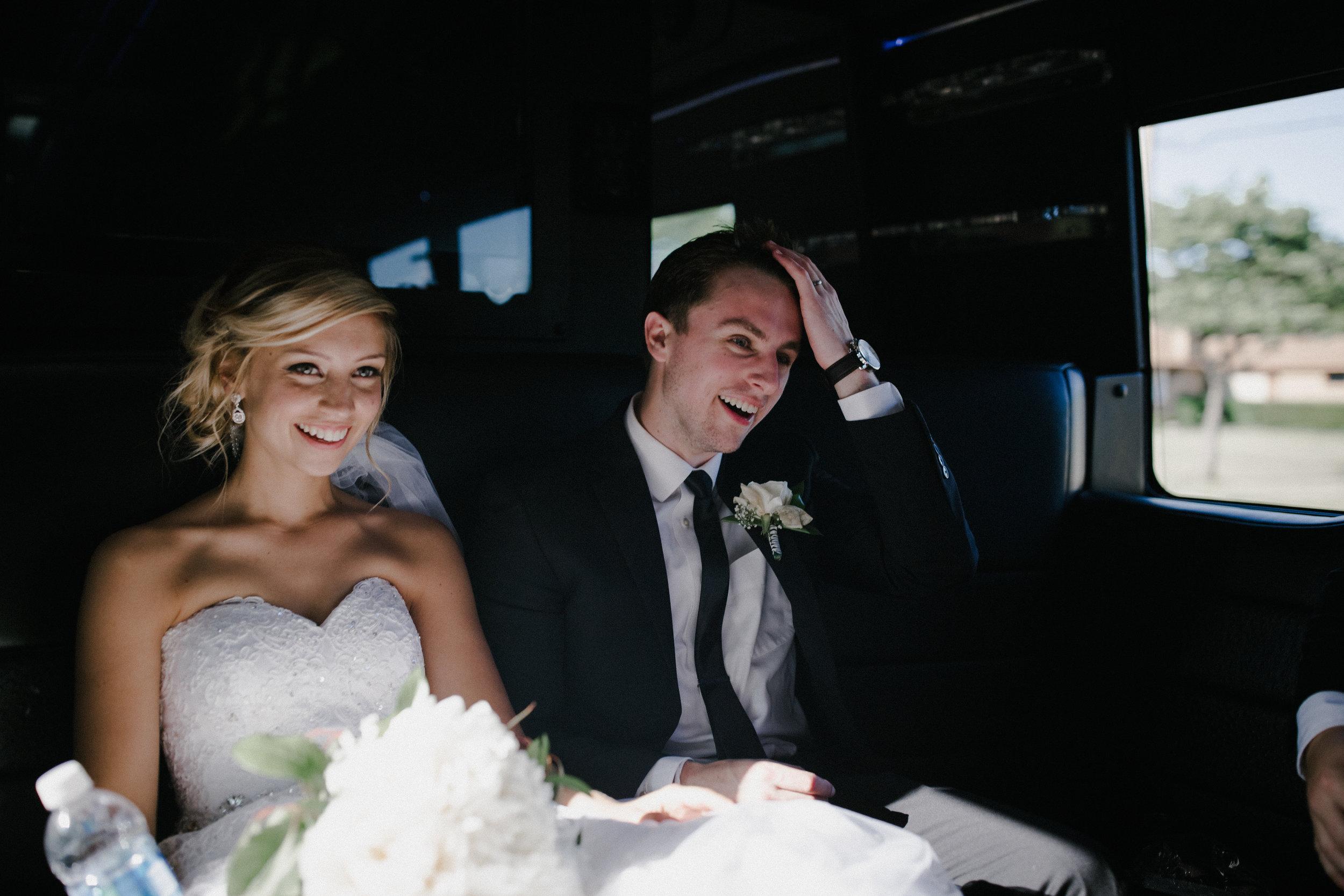 ANNA_BRYCE_SACK_WEDDING_PHOTOS_1106.jpg