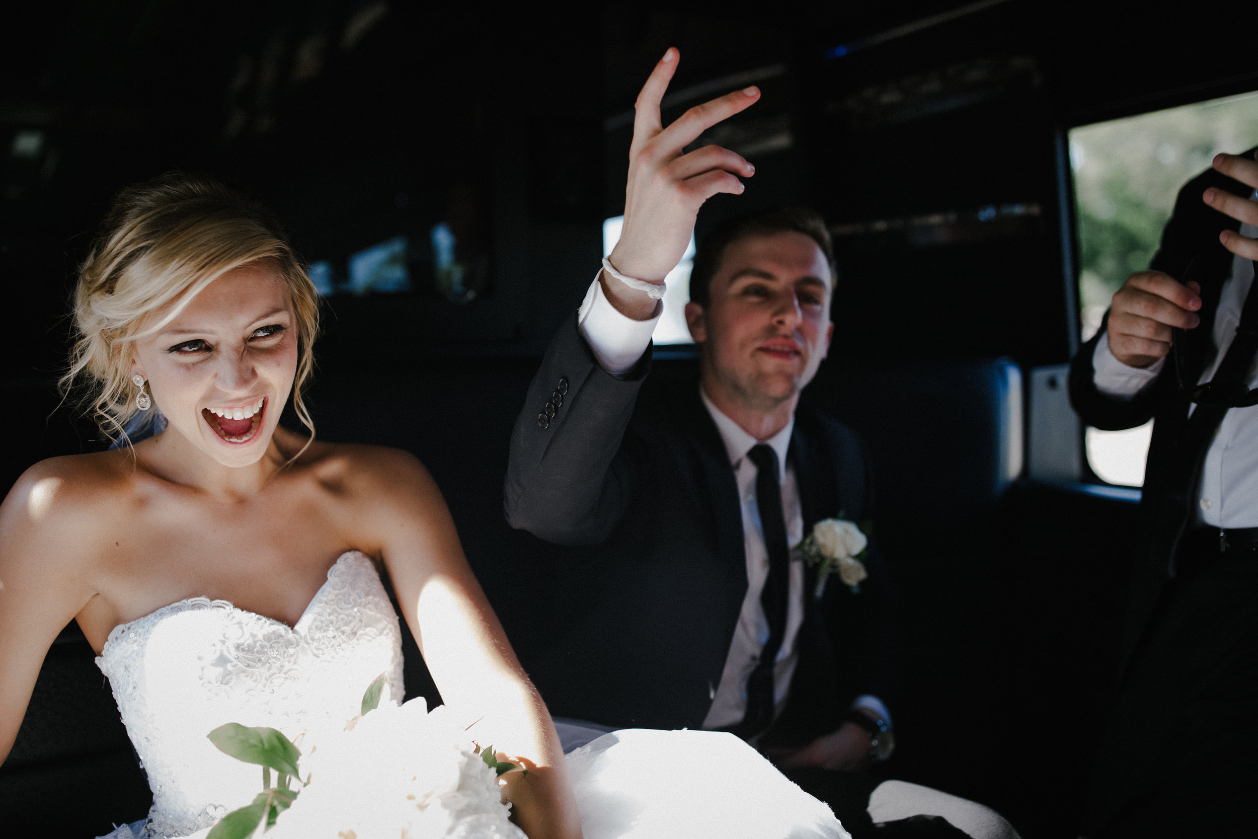 ANNA_BRYCE_SACK_WEDDING_PHOTOS_1109.jpg