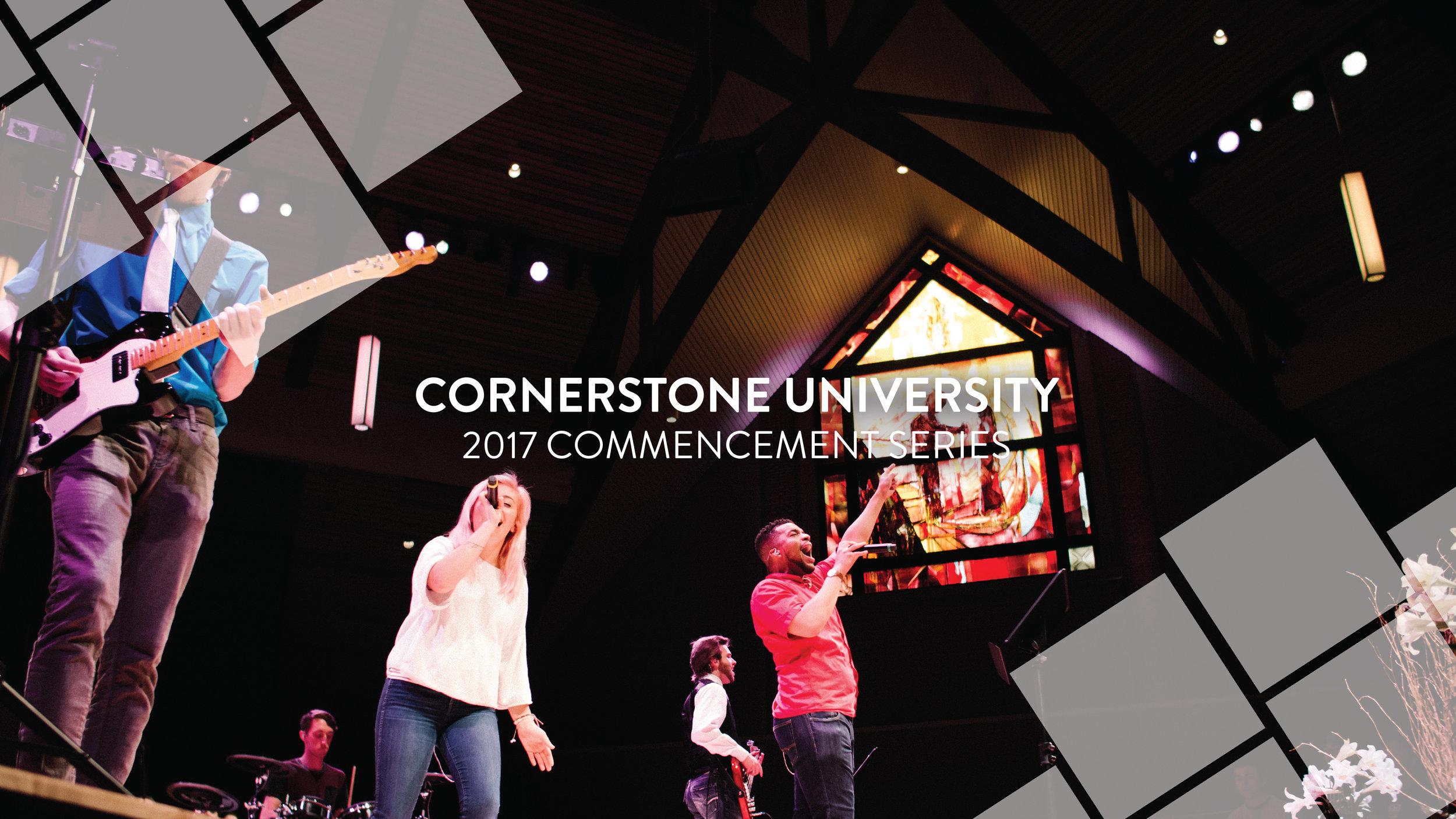 Cornerstone-University-Grand-Rapids-2017-Commencement-Corporate-Film-Series