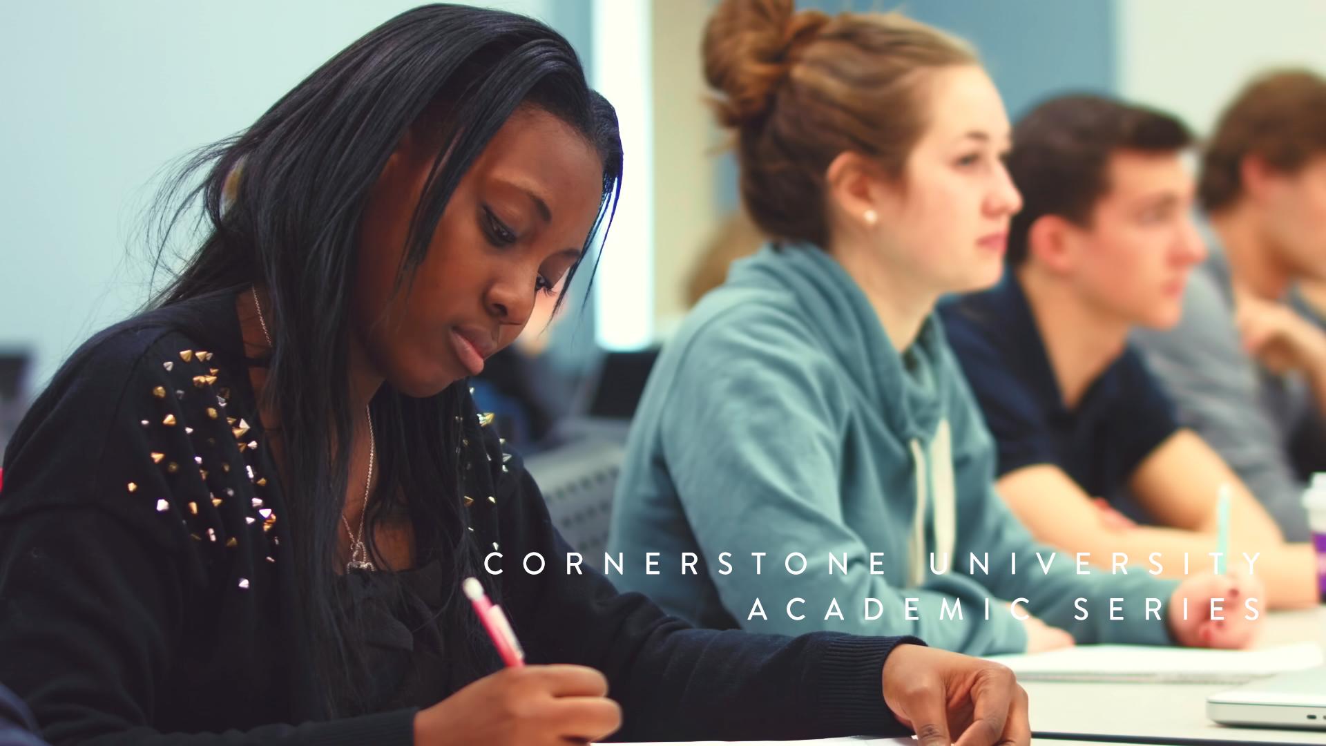 Cornerstone-University-Grand-Rapids-Academic-Commercial-Film-Series