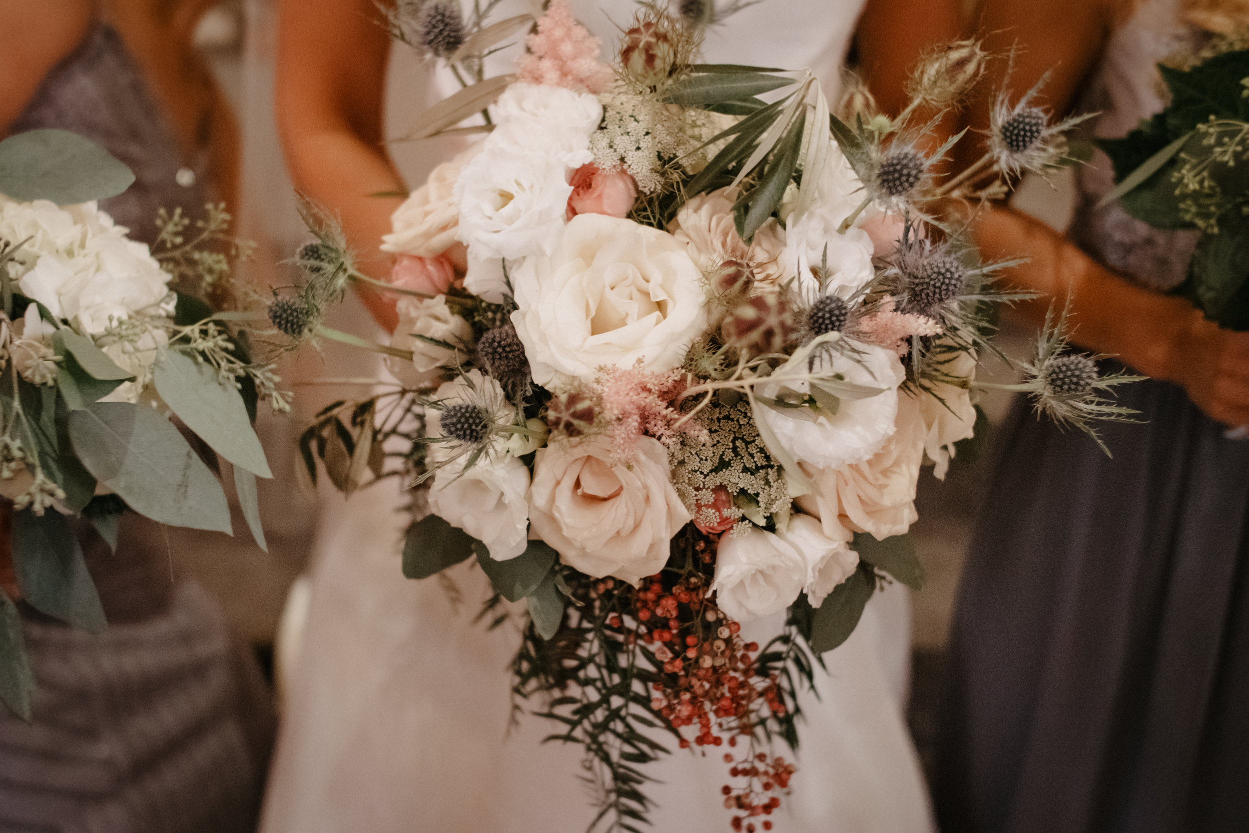 Casey-Regan-Ohio-Wedding-Floral-01