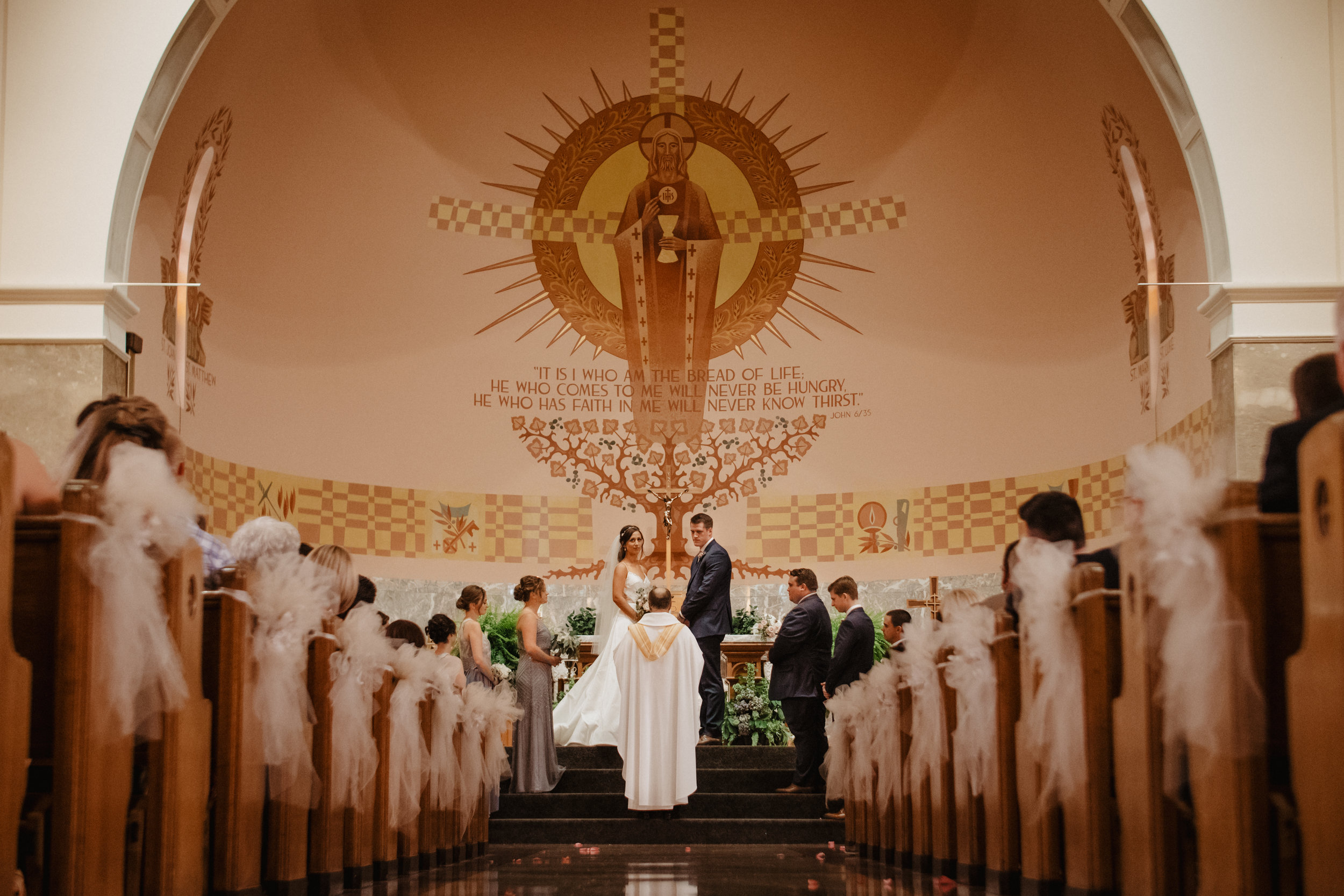 Casey-Regan-Toledo-Catholic-Wedding-Ceremony-01