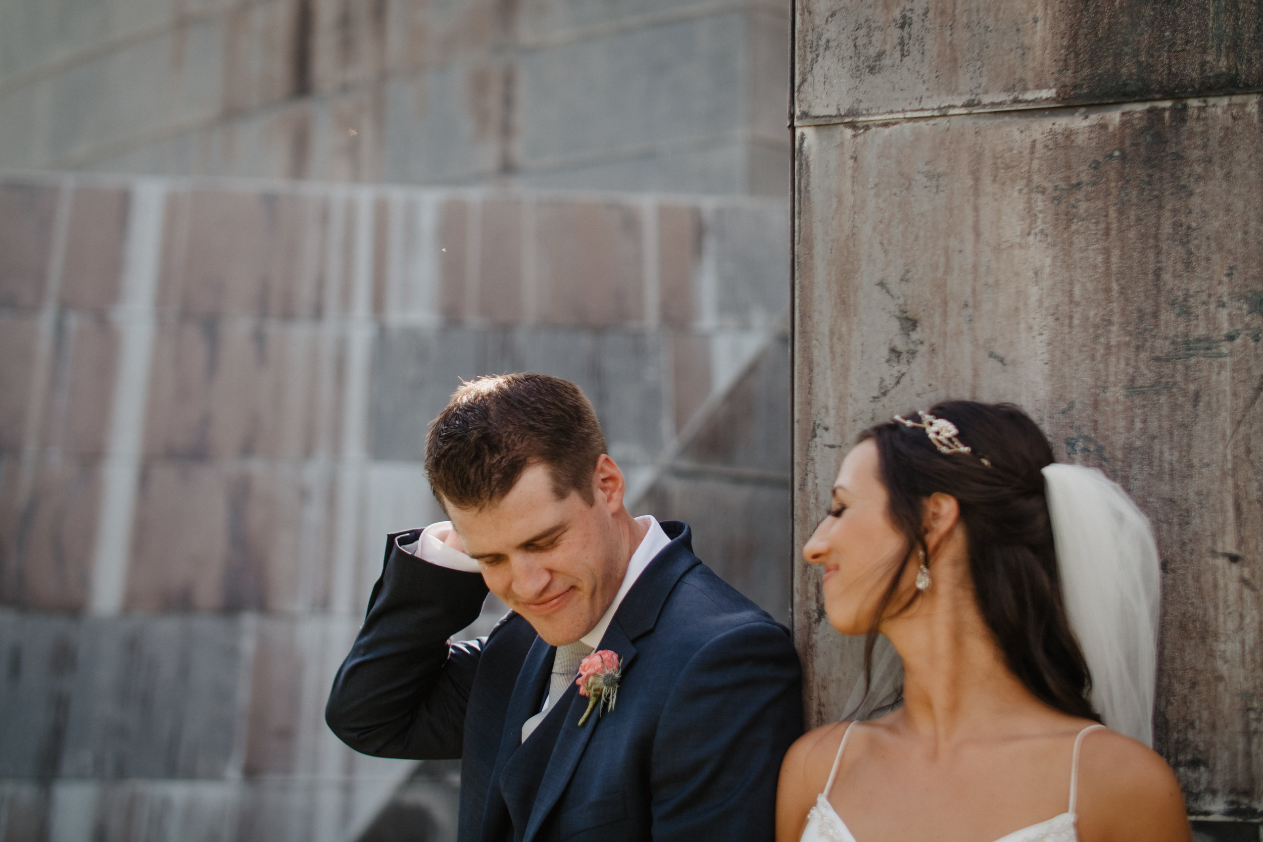 Casey-Regan-Downtown-Toledo-Wedding-04