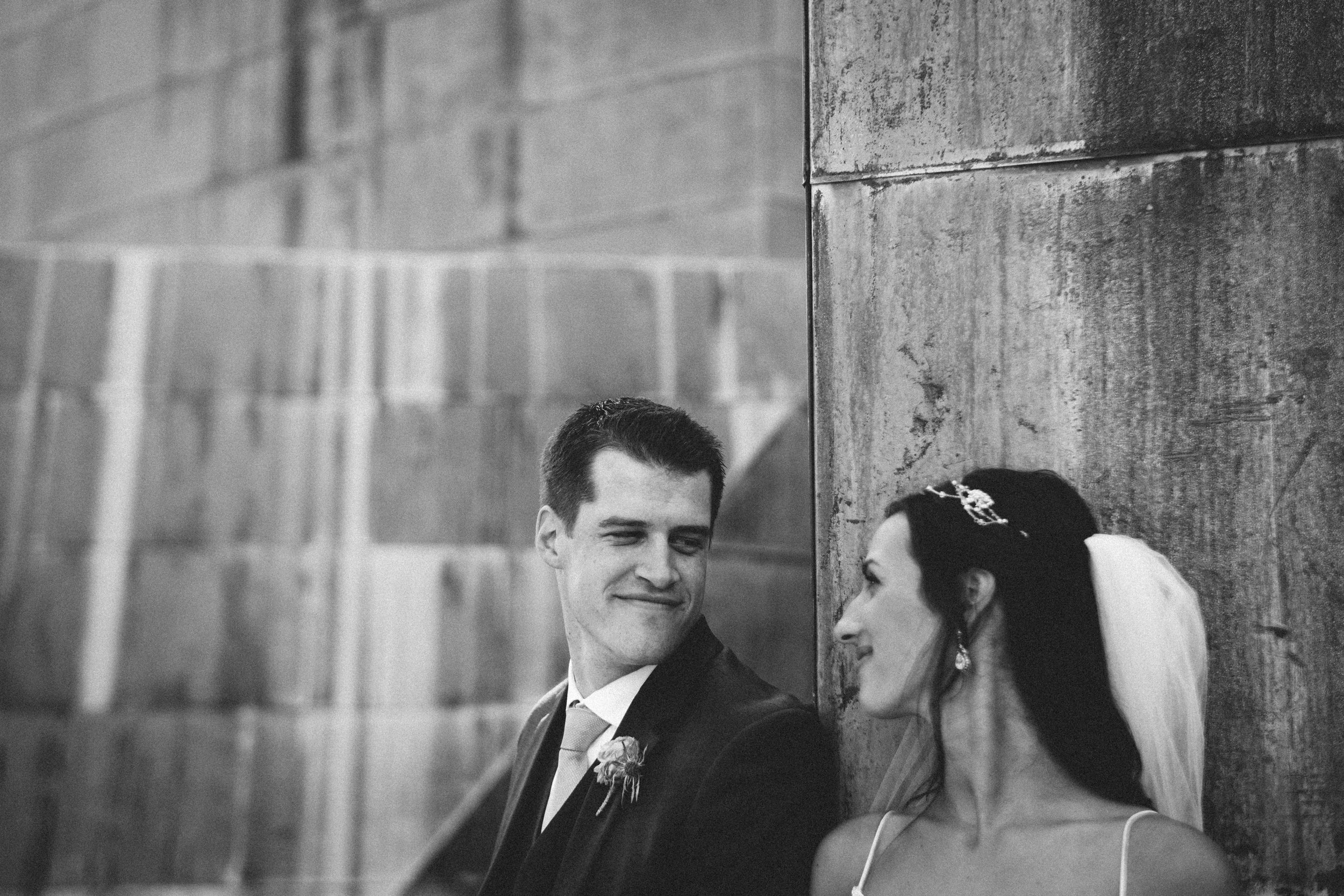 Casey-Regan-Downtown-Toledo-Wedding-05