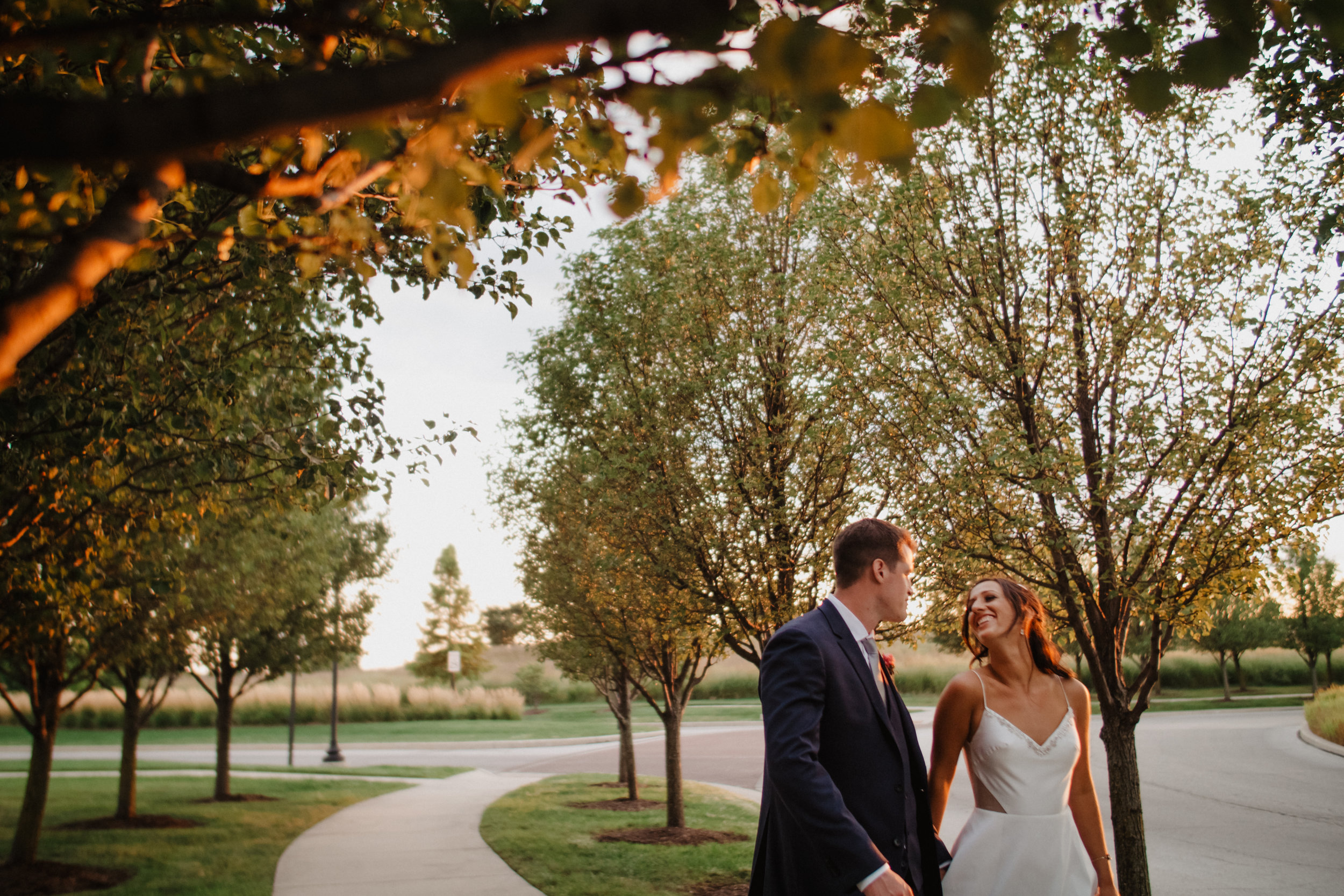 Casey-Regan-Toledo-Wedding-Sunset-01