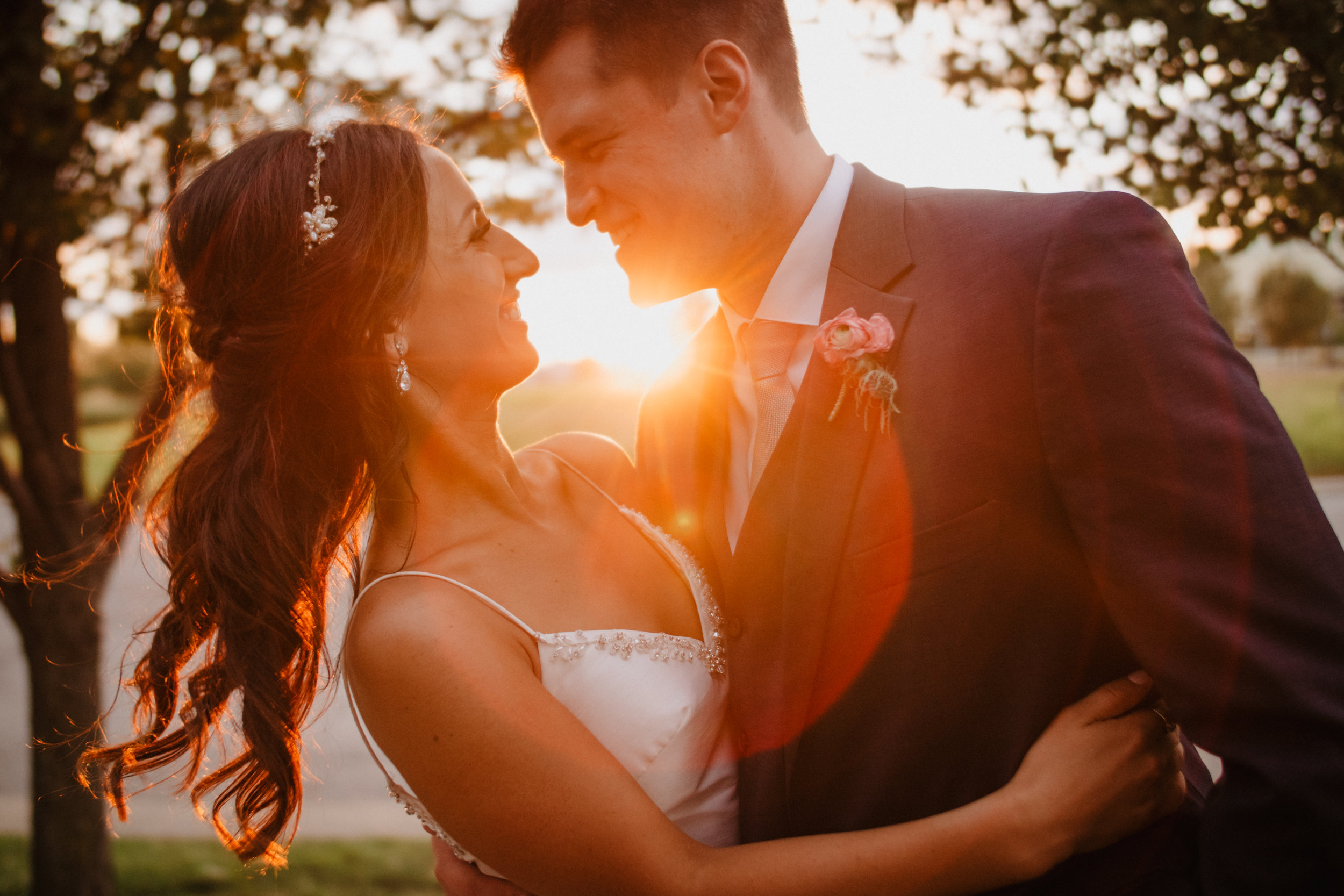 Casey-Regan-Toledo-Wedding-Sunset-03