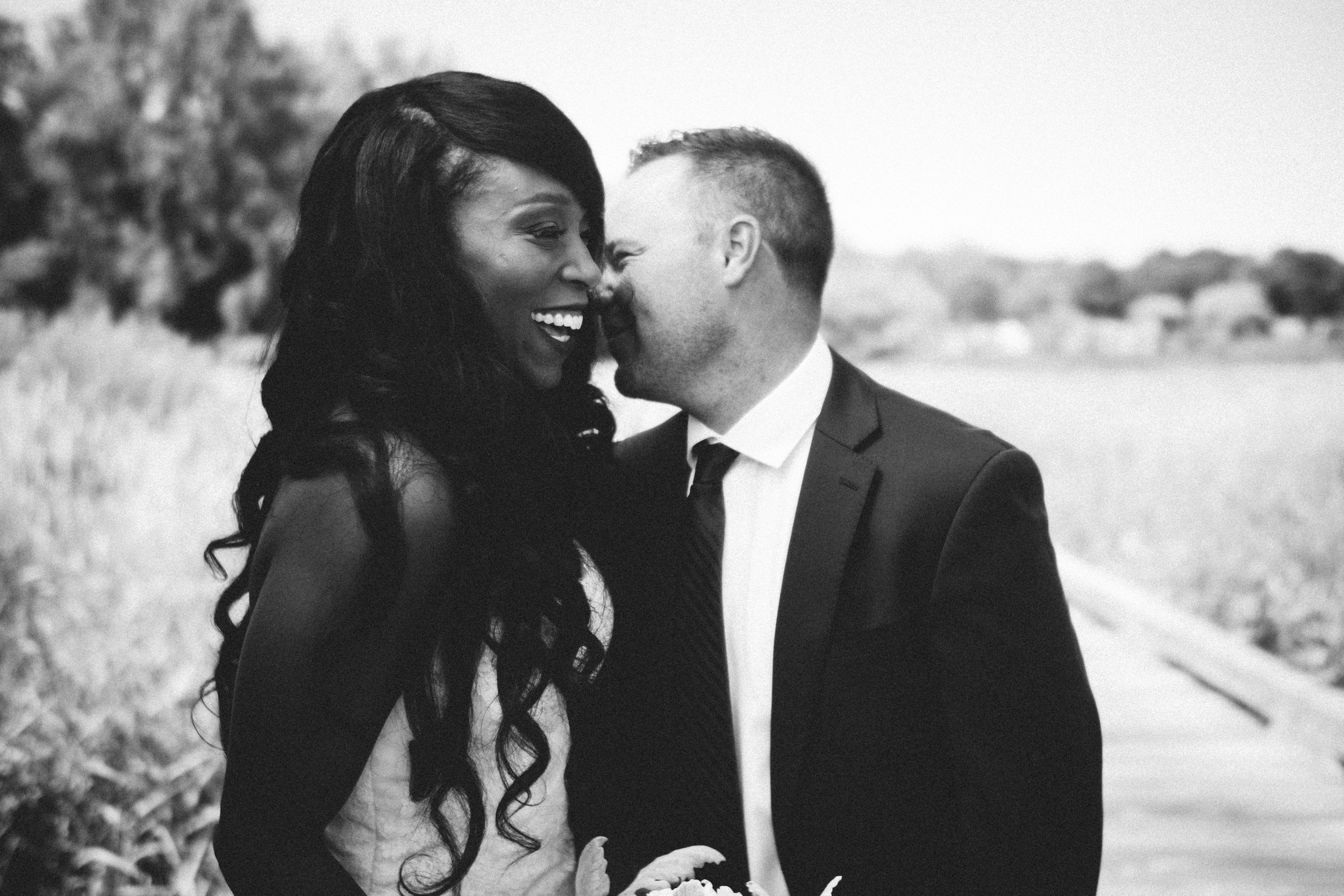 JAHAAN-SCOTT-WARREN-BENTON-HARBOR-WEDDING-PHOTOGRAPGHY_0012.jpg