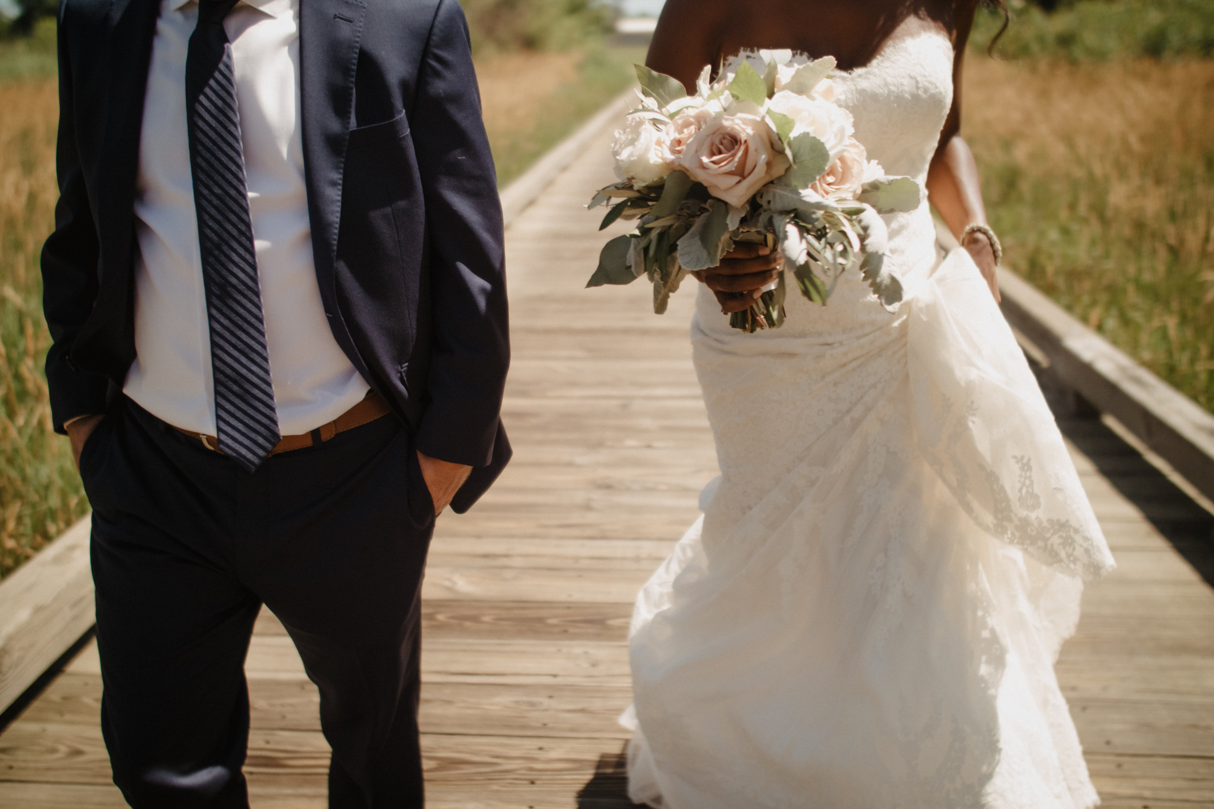 JAHAAN-SCOTT-WARREN-BENTON-HARBOR-WEDDING-PHOTOGRAPGHY_0017.jpg