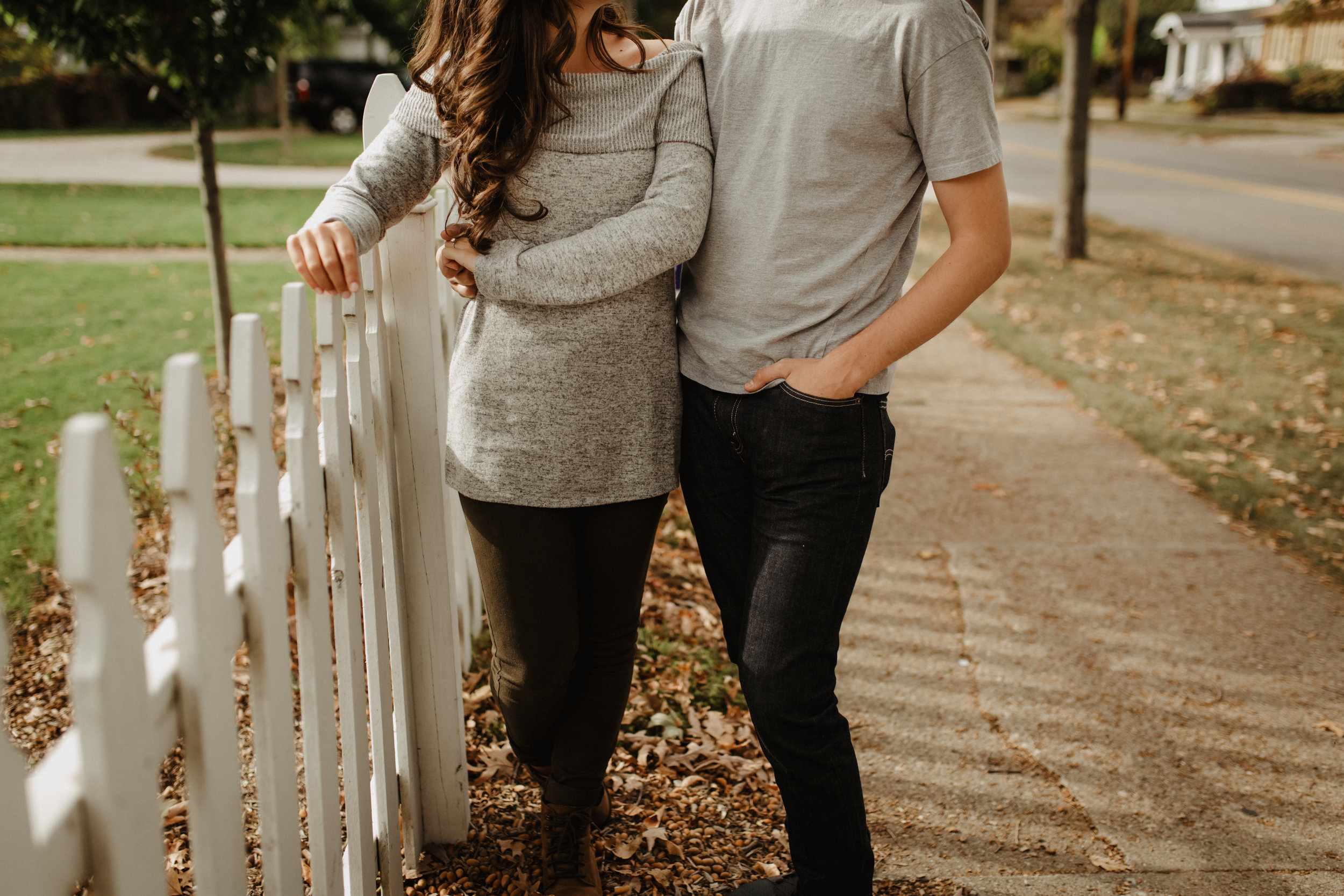 Claire-Rex-Pickar-Engagement-Photography-Collection-35.jpg