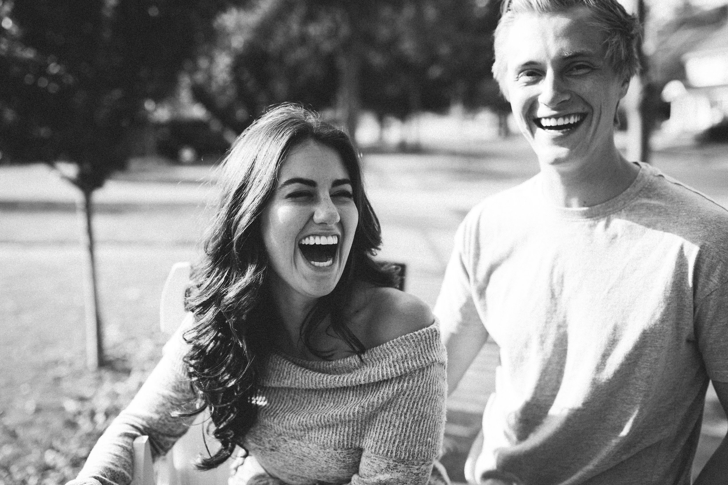 Claire-Rex-Pickar-Engagement-Photography-Collection-56.jpg