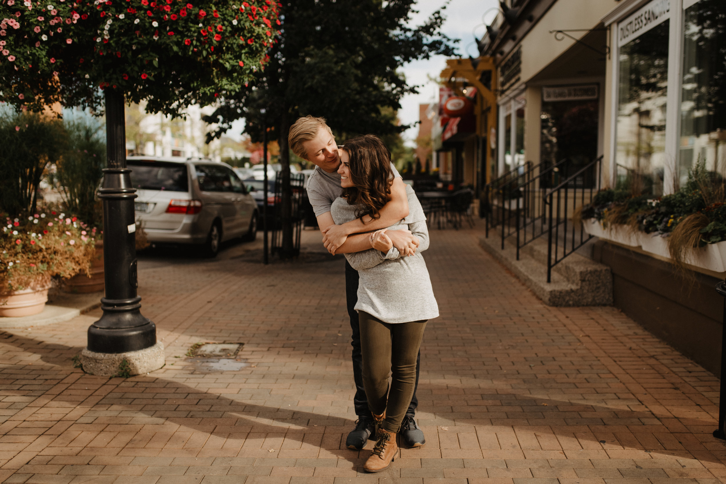 Claire-Rex-Pickar-Engagement-Photography-Collection-86.jpg