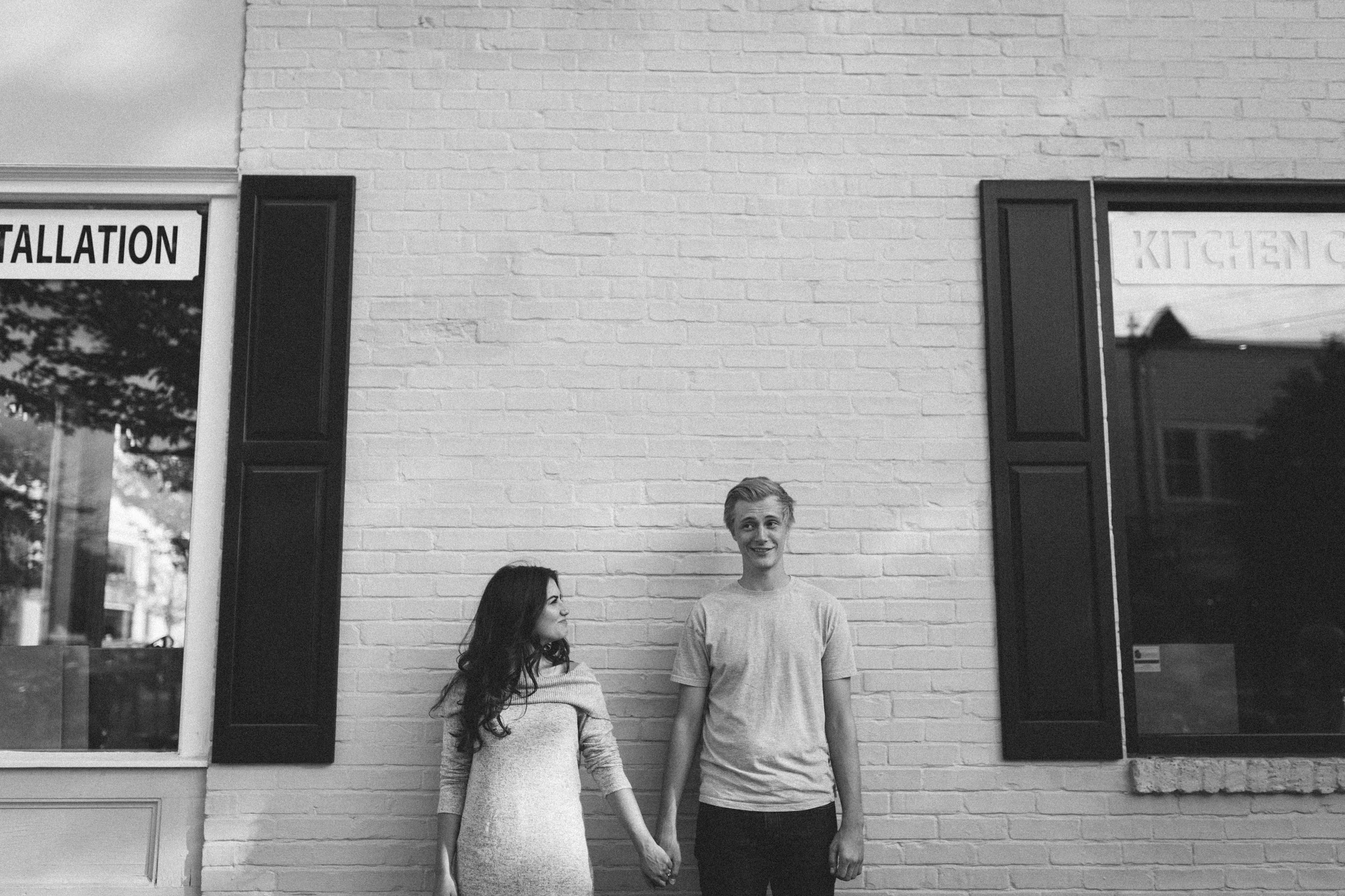 Claire-Rex-Pickar-Engagement-Photography-Collection-123.jpg