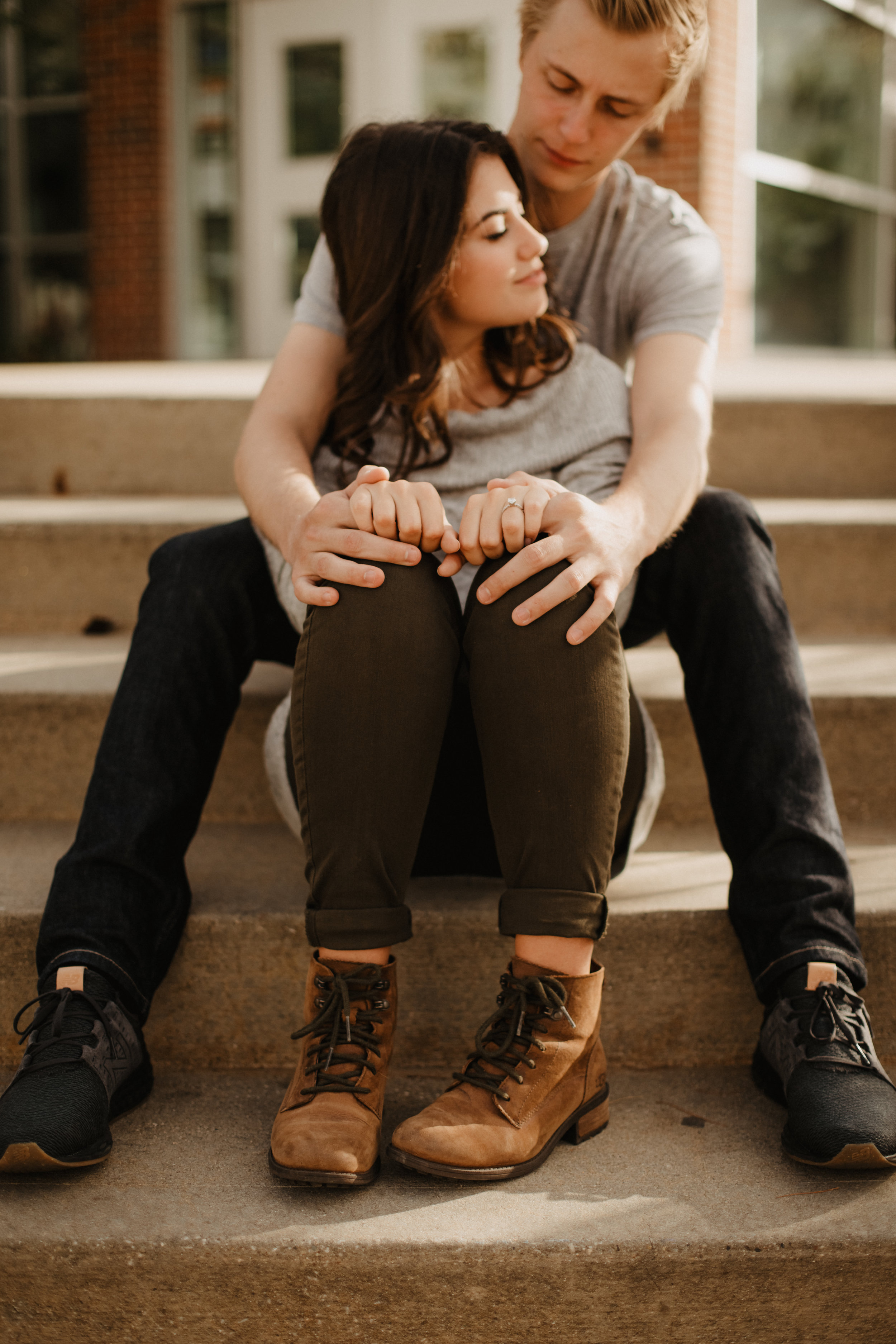 Claire-Rex-Pickar-Engagement-Photography-Collection-179.jpg