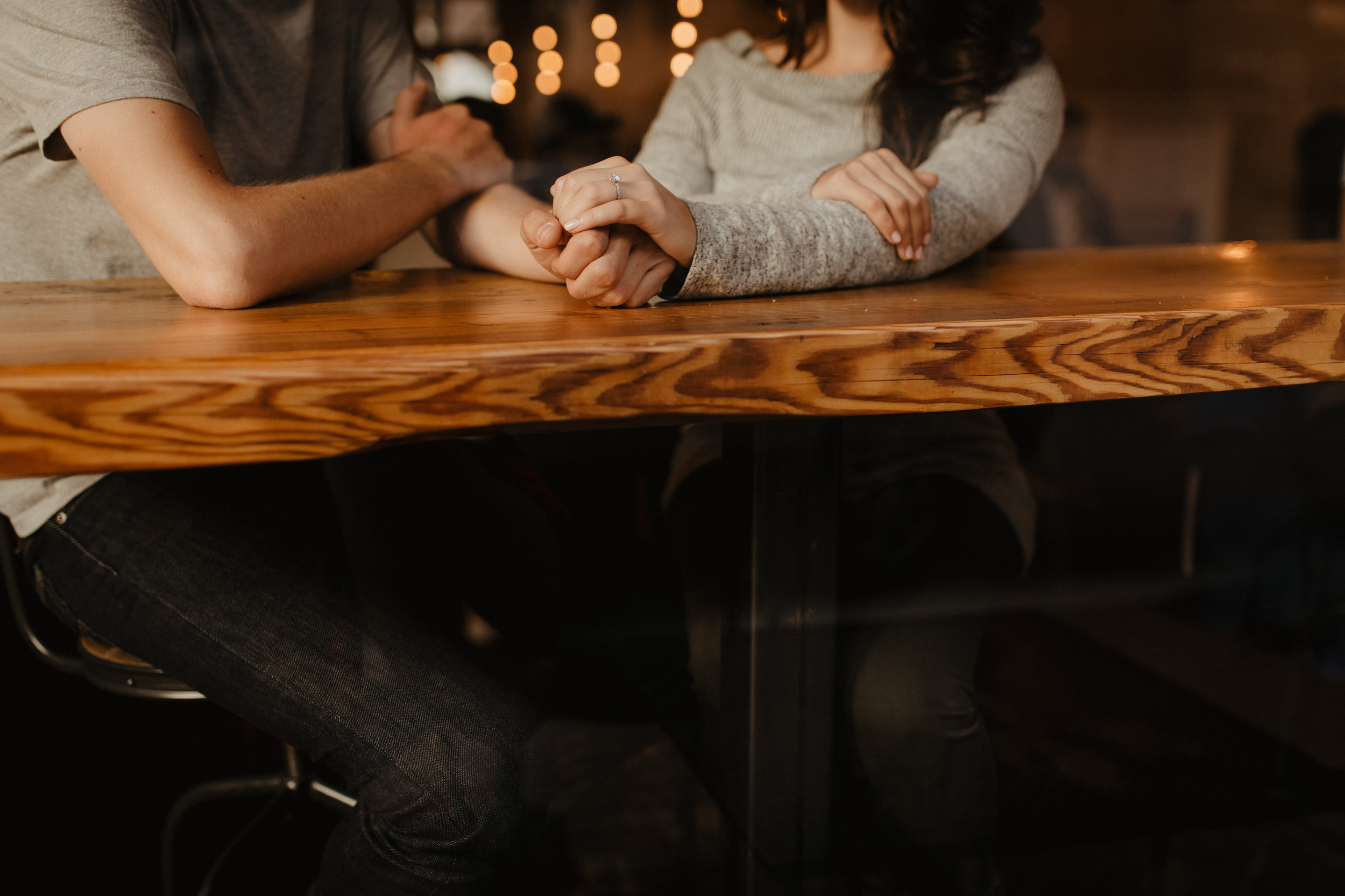 Claire-Rex-Pickar-Engagement-Photography-Collection-188.jpg