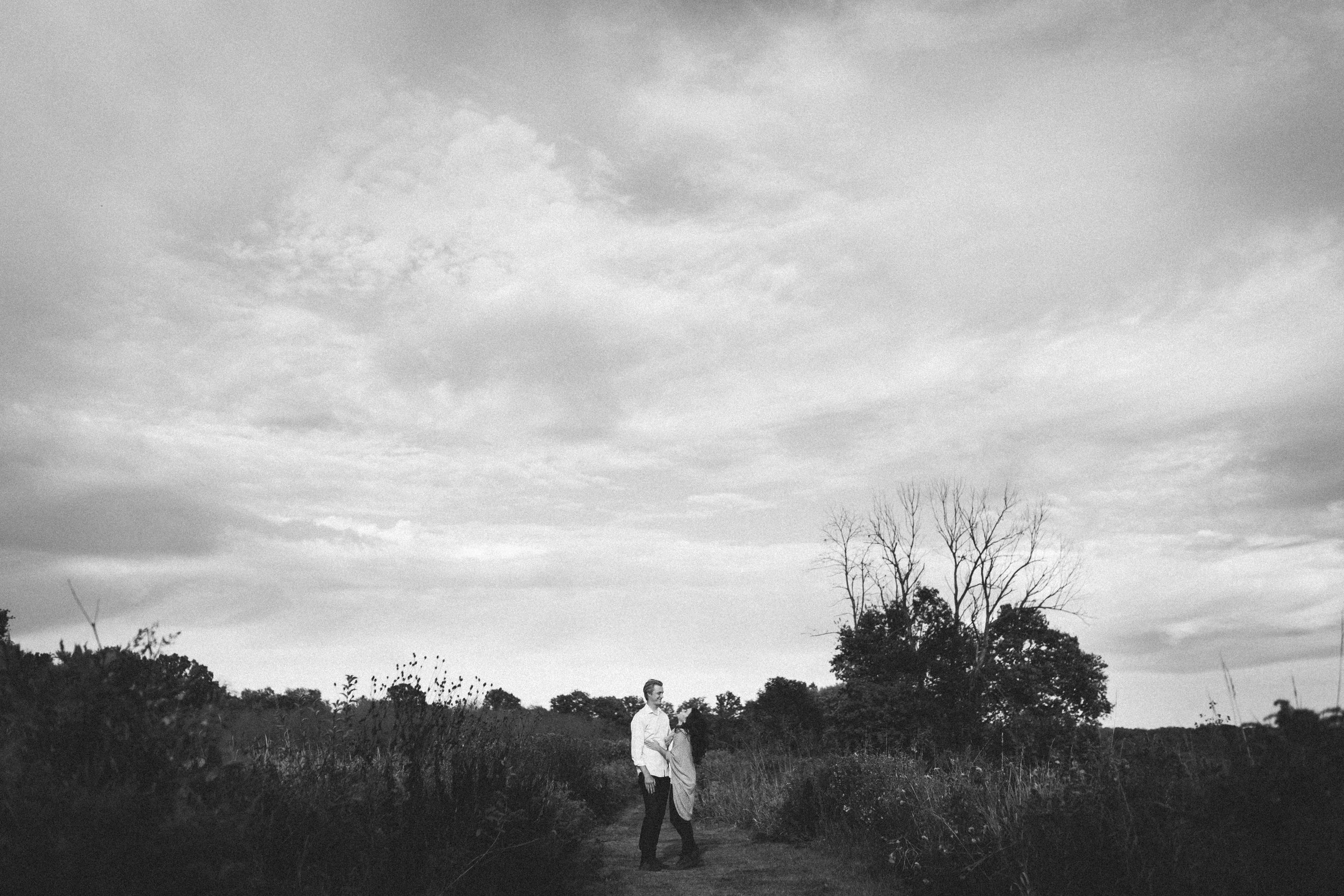 Claire-Rex-Pickar-Engagement-Photography-Collection-201.jpg