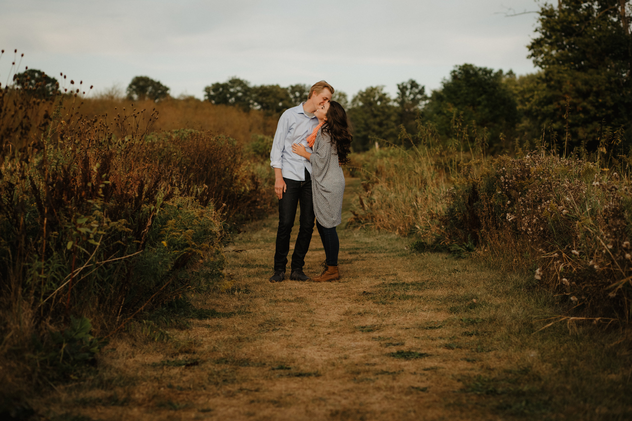 Claire-Rex-Pickar-Engagement-Photography-Collection-204.jpg