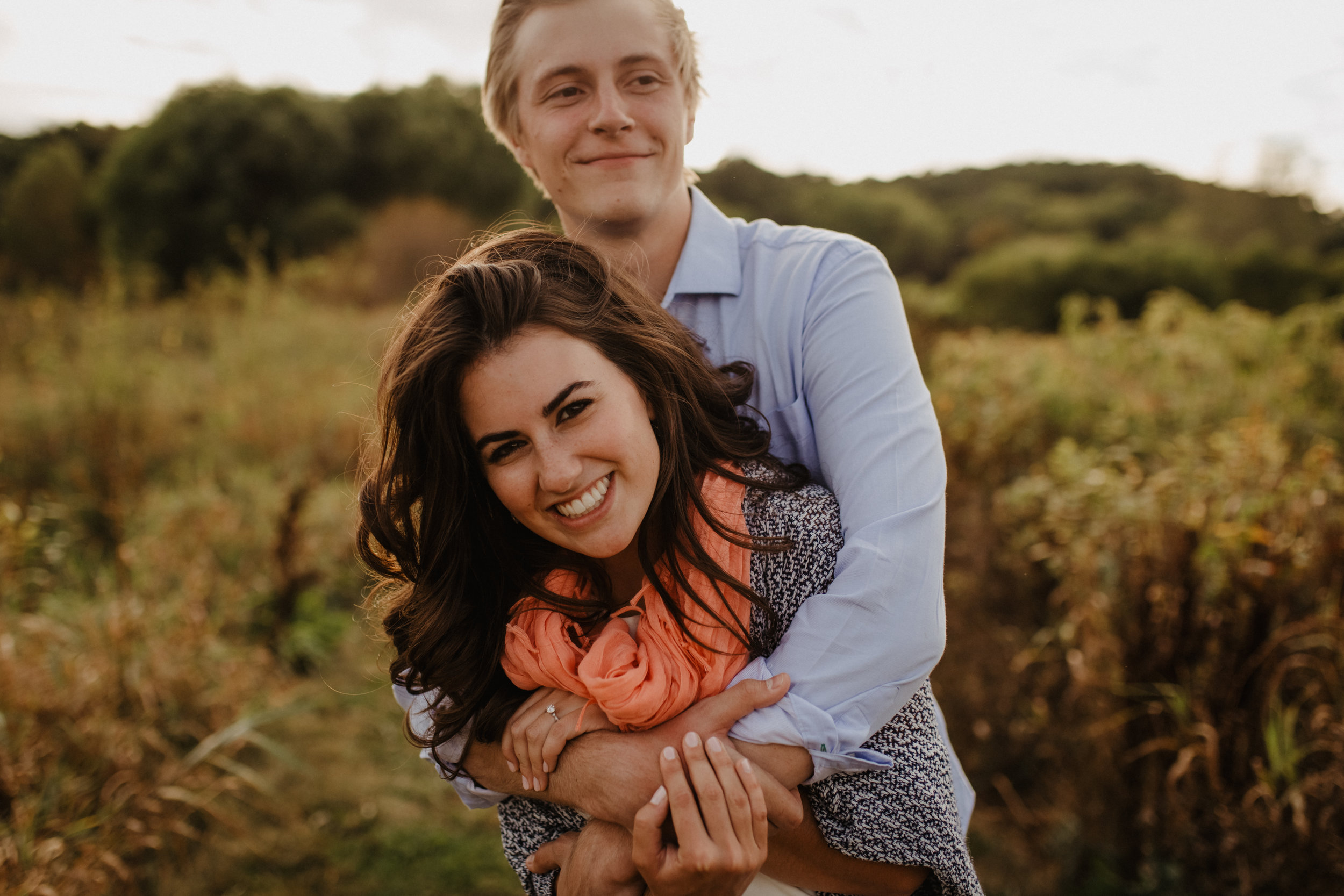 Claire-Rex-Pickar-Engagement-Photography-Collection-254.jpg