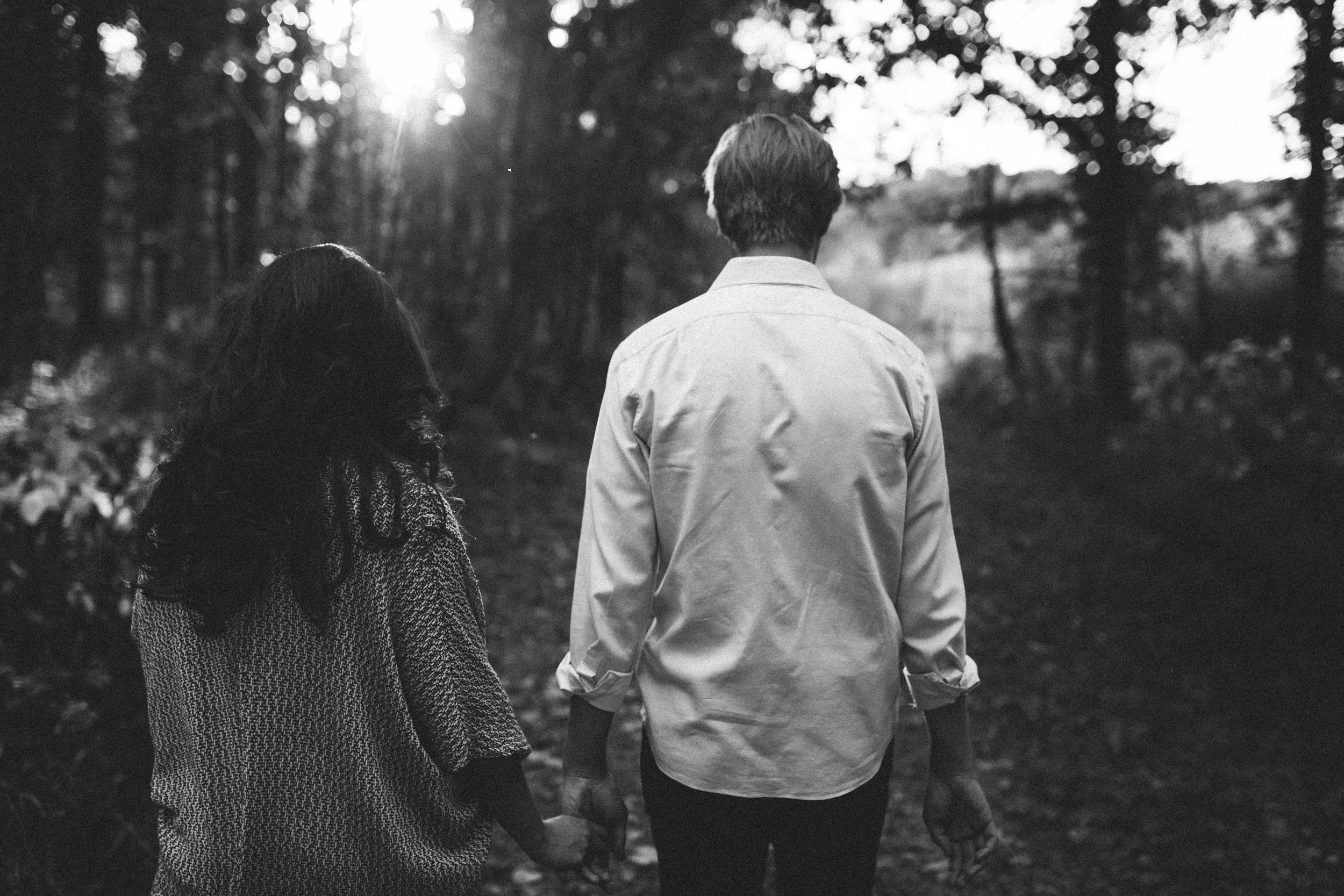 Claire-Rex-Pickar-Engagement-Photography-Collection-301.jpg