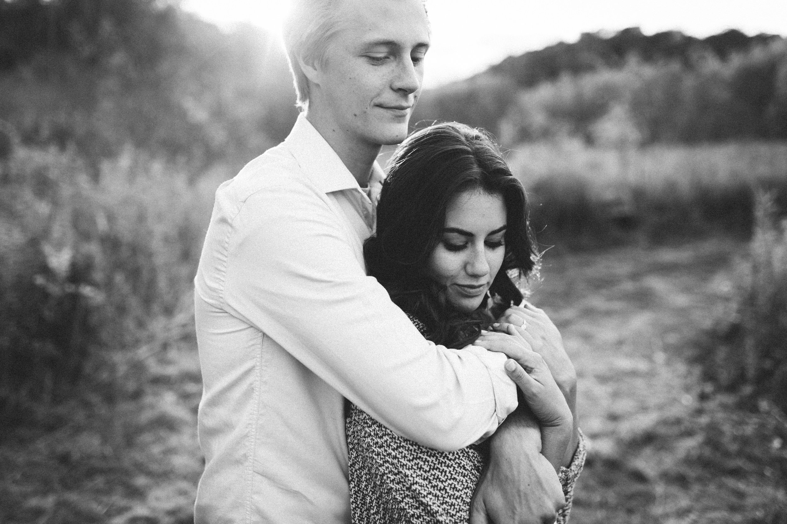 Claire-Rex-Pickar-Engagement-Photography-Collection-316.jpg