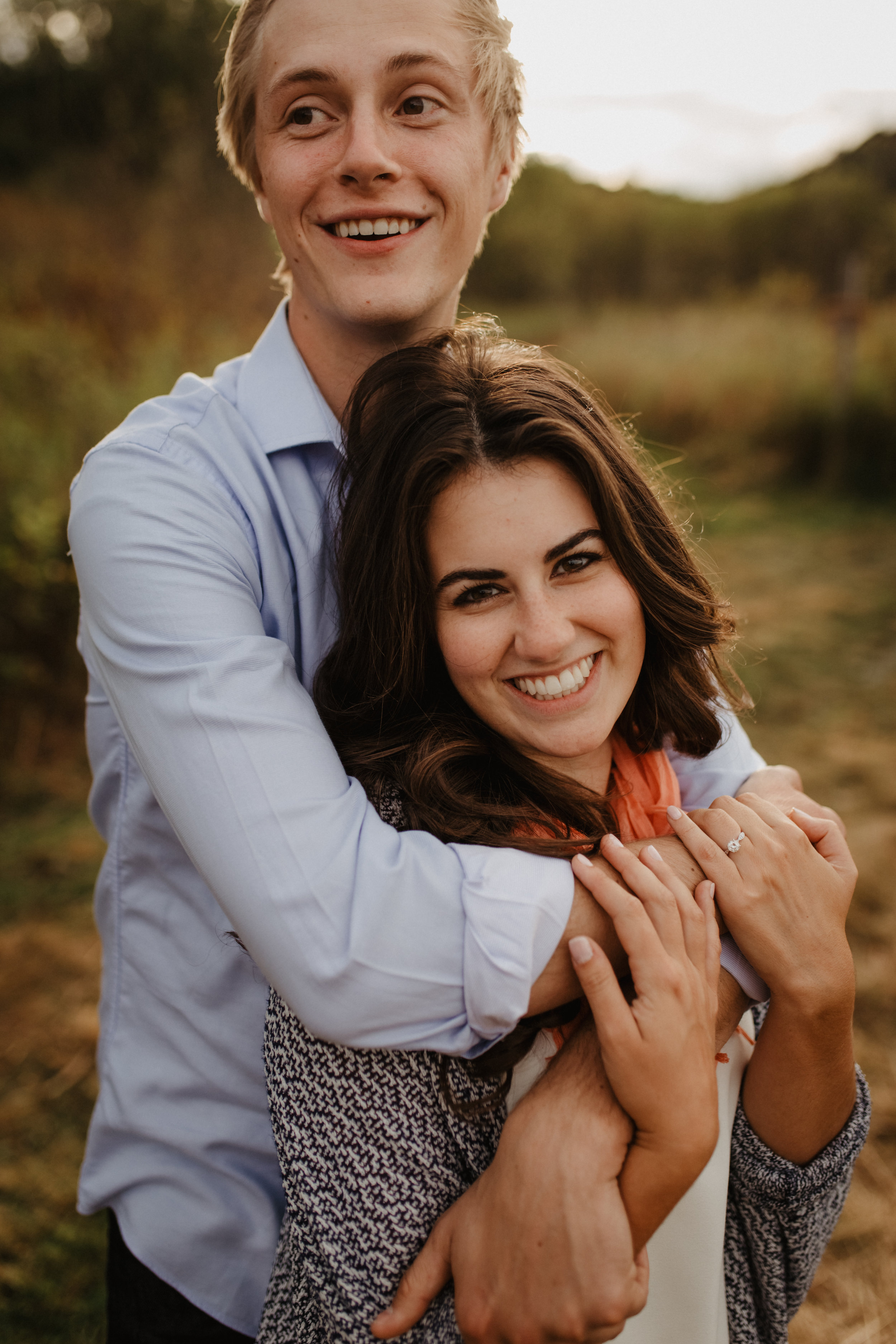 Claire-Rex-Pickar-Engagement-Photography-Collection-323.jpg