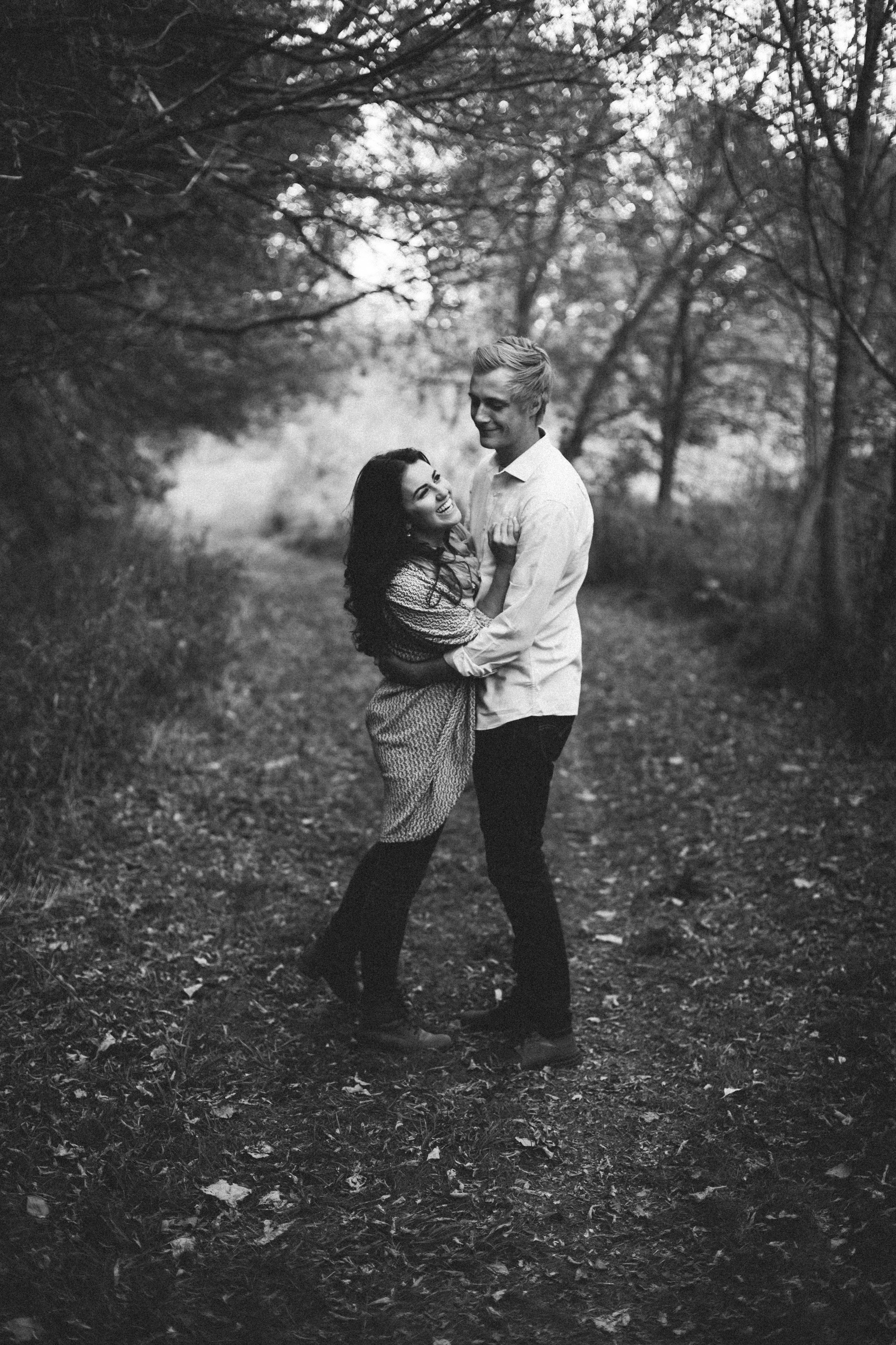 Claire-Rex-Pickar-Engagement-Photography-Collection-347.jpg