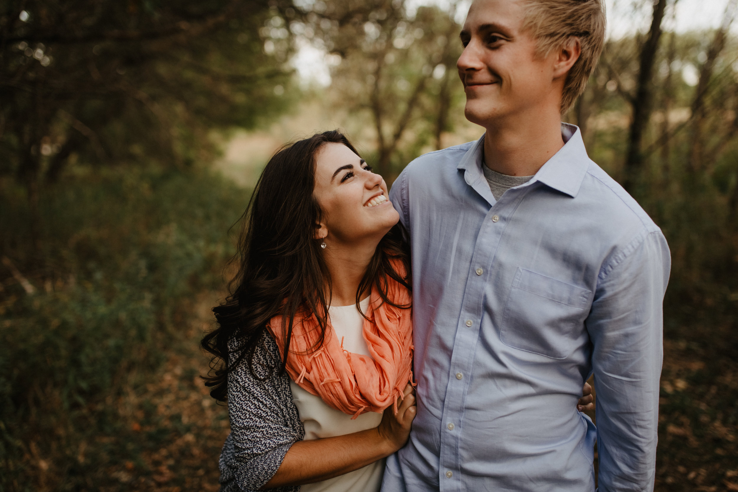Claire-Rex-Pickar-Engagement-Photography-Collection-356.jpg