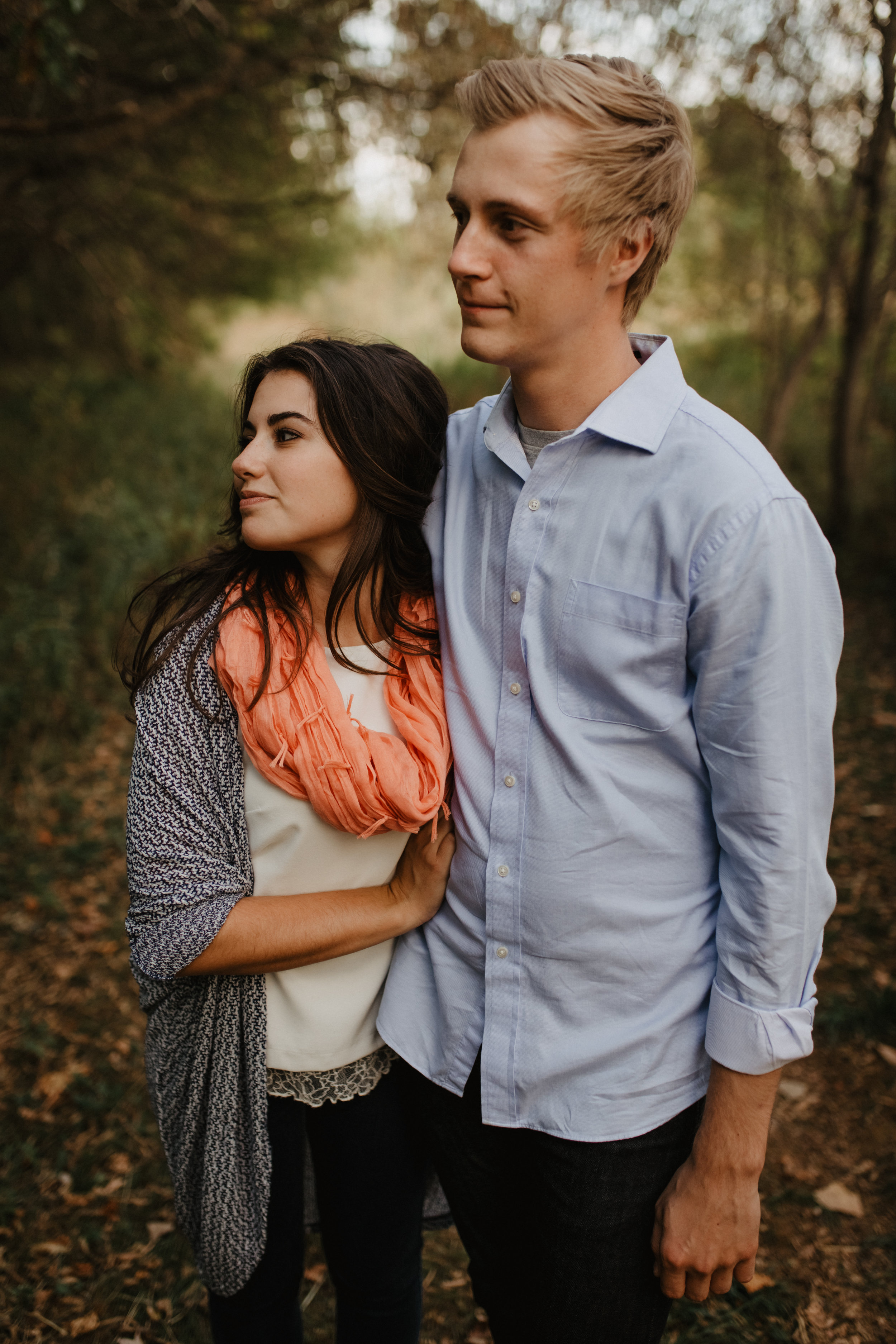 Claire-Rex-Pickar-Engagement-Photography-Collection-358.jpg