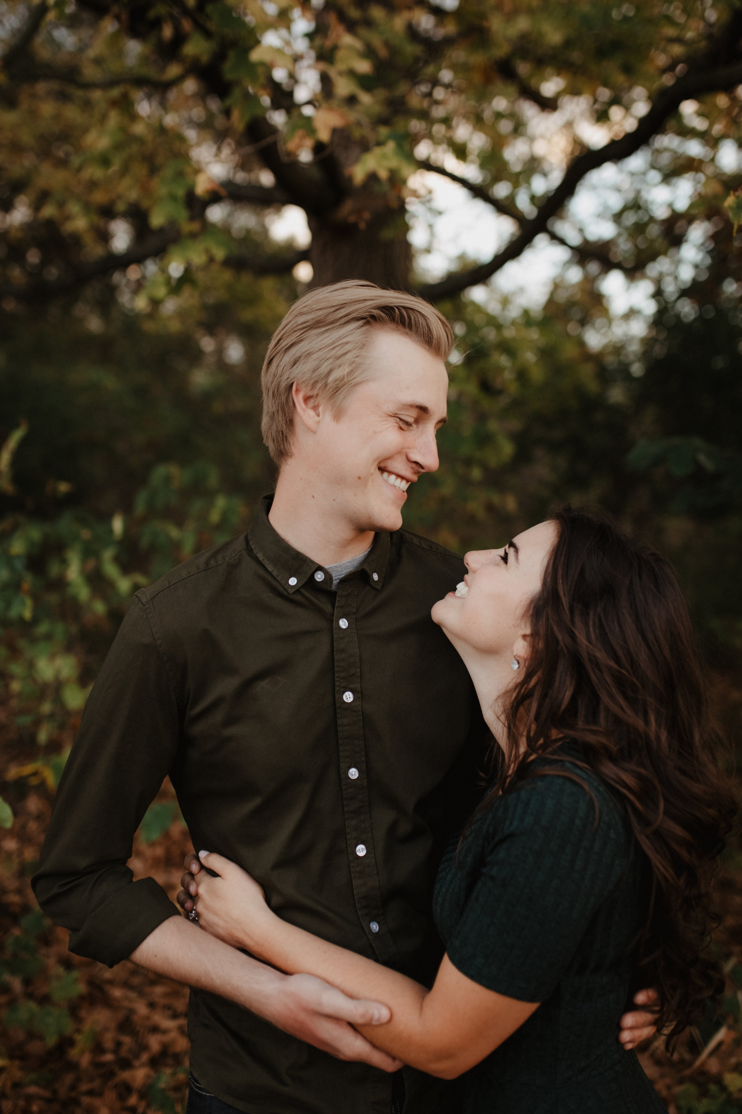 Claire-Rex-Pickar-Engagement-Photography-Collection-432.jpg