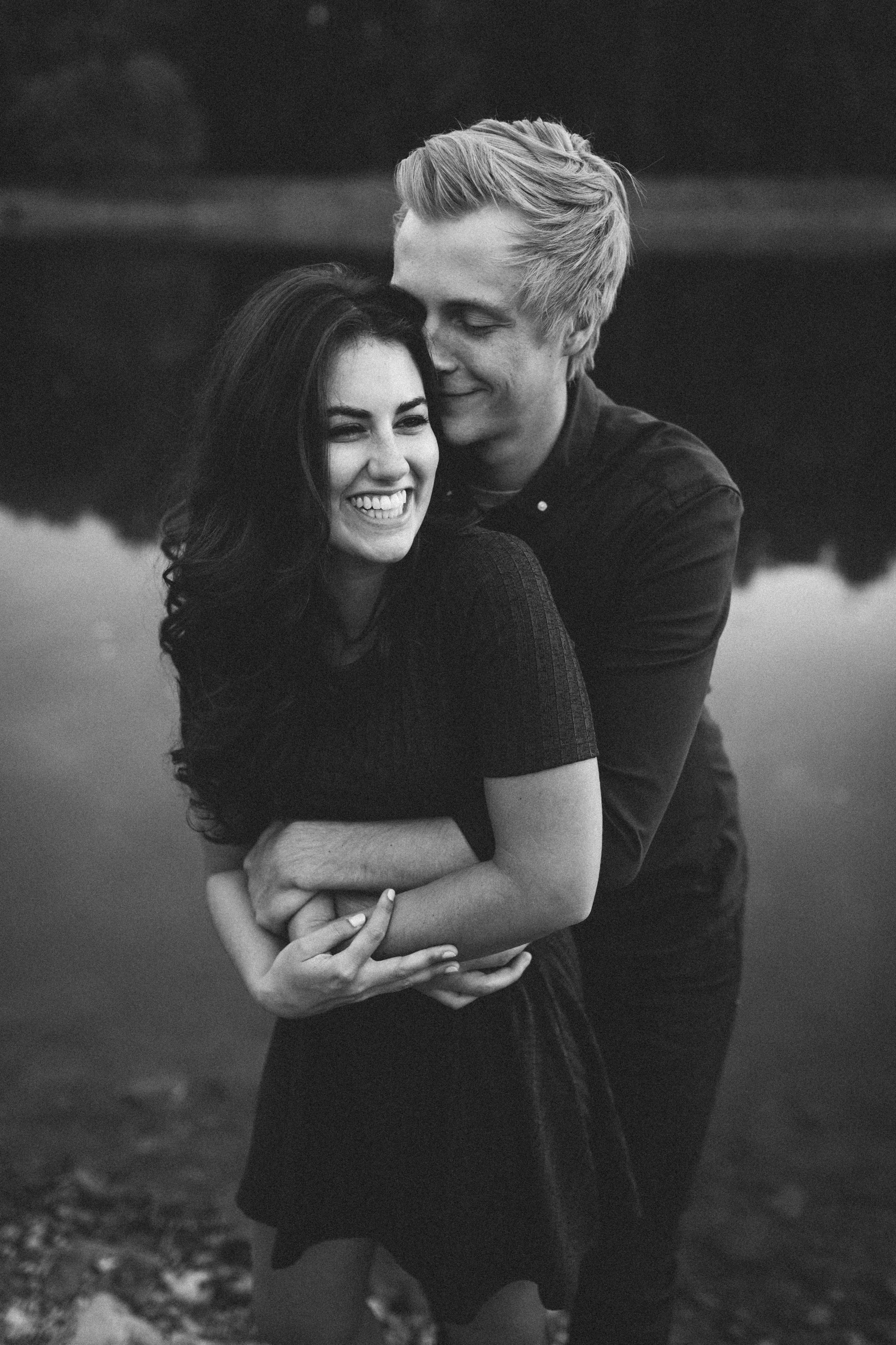 Claire-Rex-Pickar-Engagement-Photography-Collection-501.jpg
