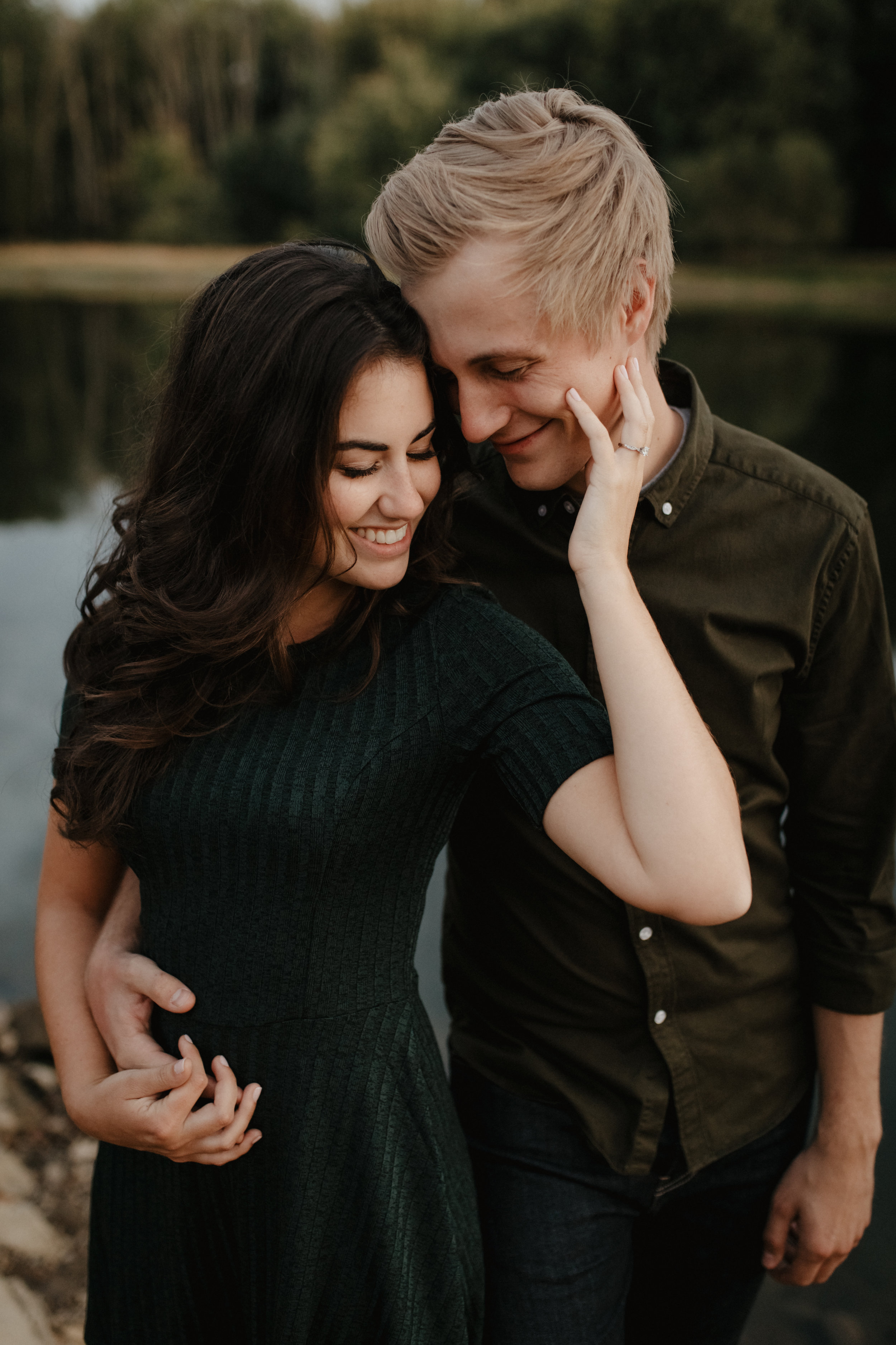 Claire-Rex-Pickar-Engagement-Photography-Collection-518.jpg