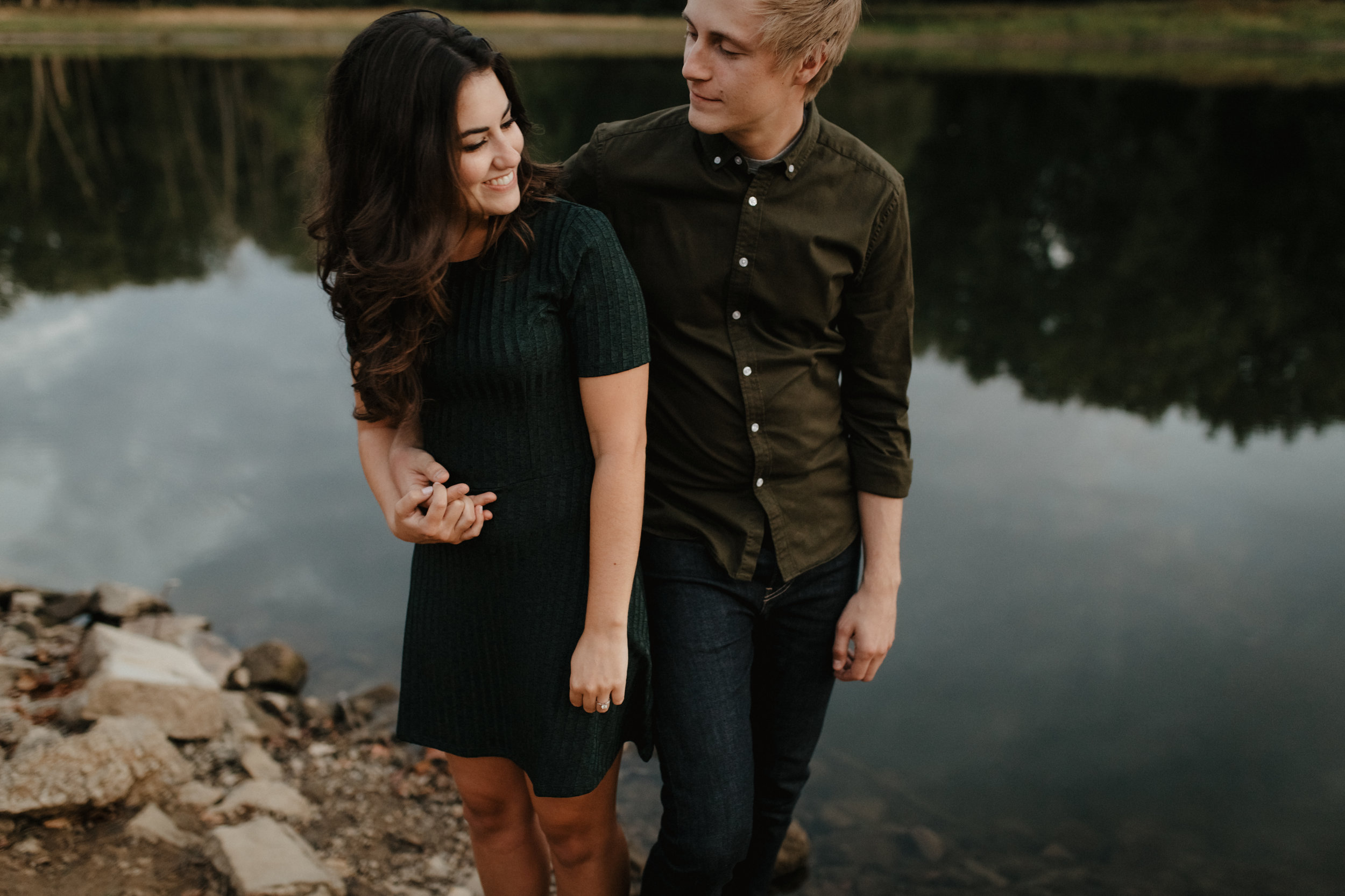 Claire-Rex-Pickar-Engagement-Photography-Collection-522.jpg