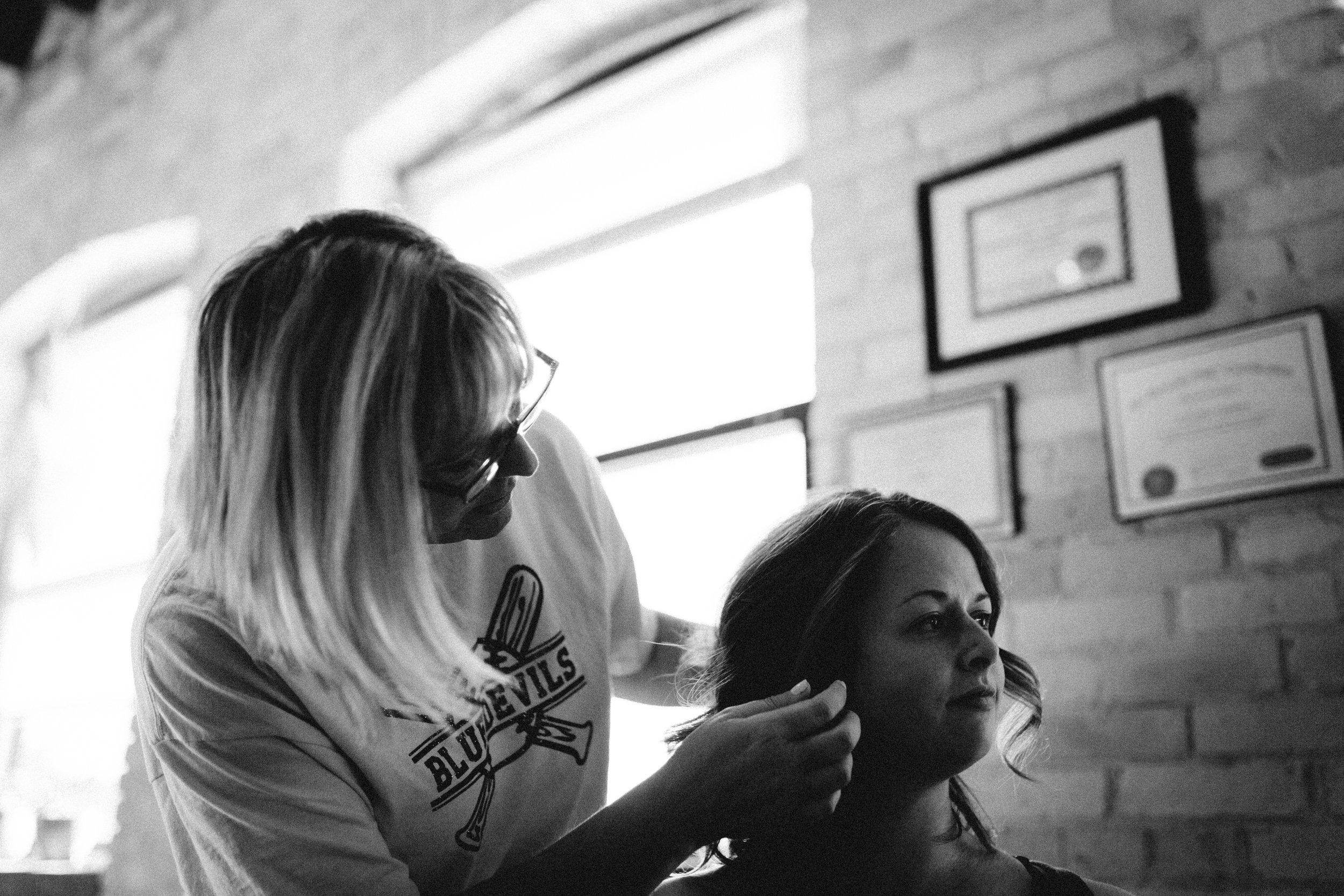 Paige+Noah-Salon-Hair-Wedding-03