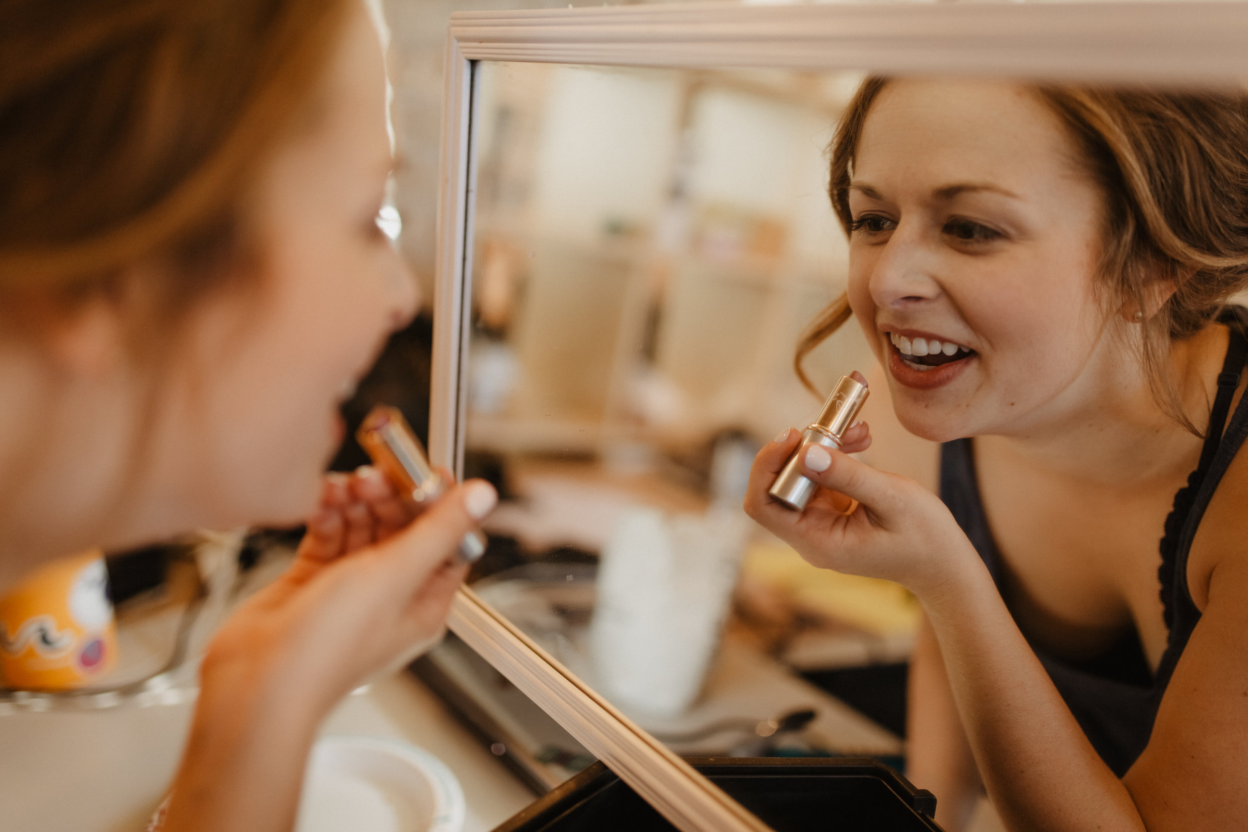 Bride-Wedding-Makeup-Photography-01