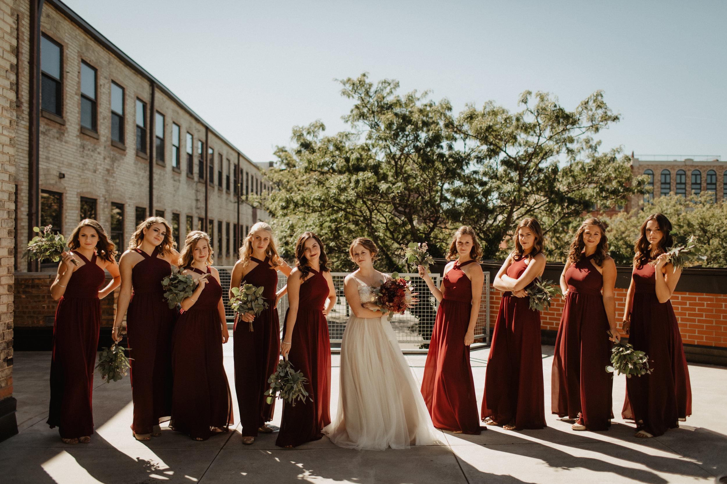 Cit-Bridesmaids-Photographer-02