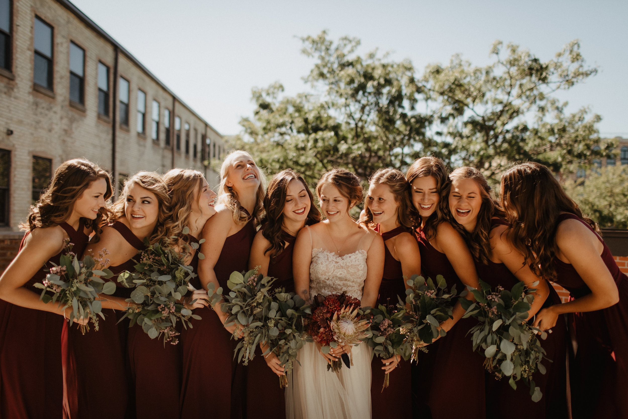 Cute-Bridesmaid-Pictures-01
