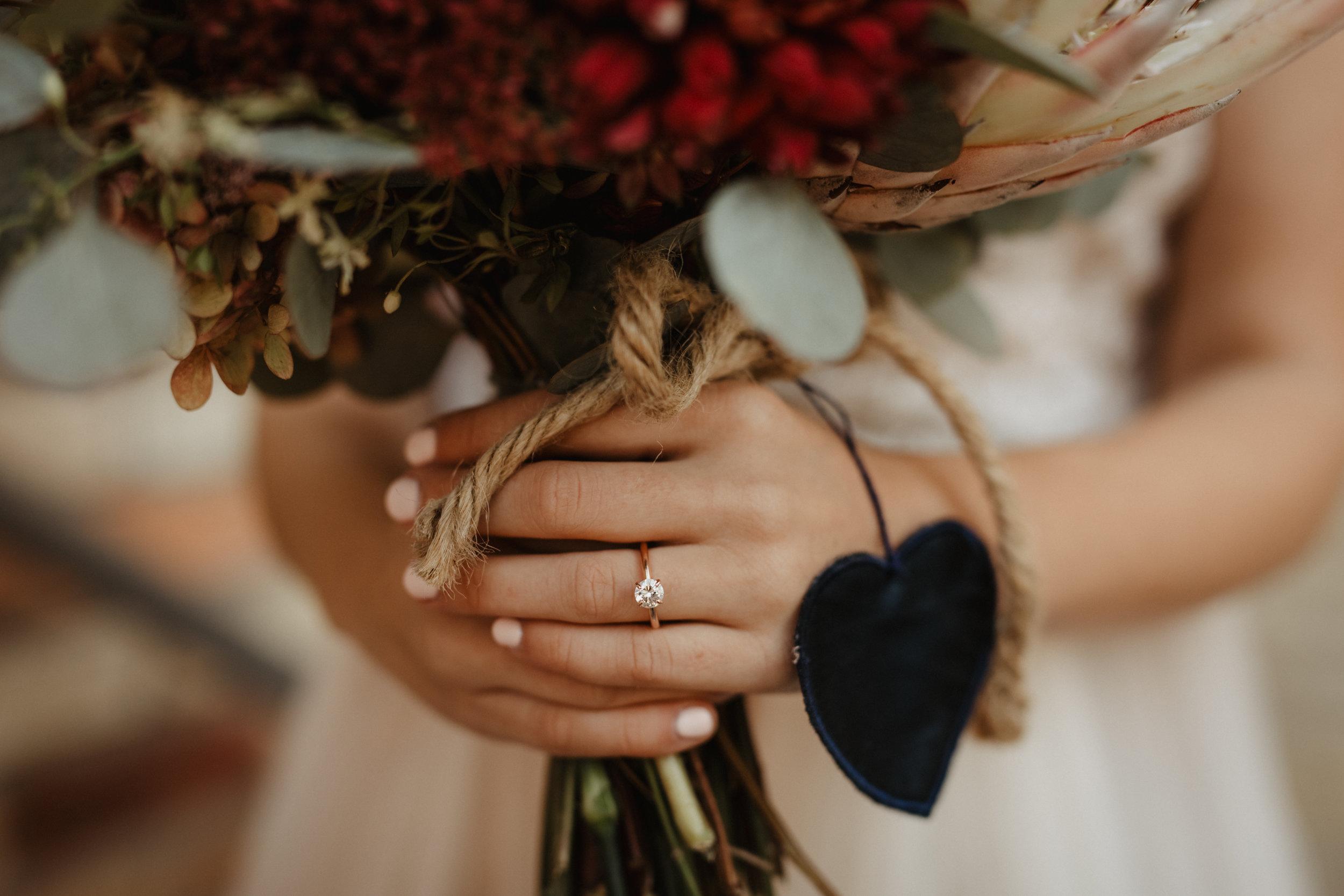Beautiful-Wedding-Ring-Roses-01