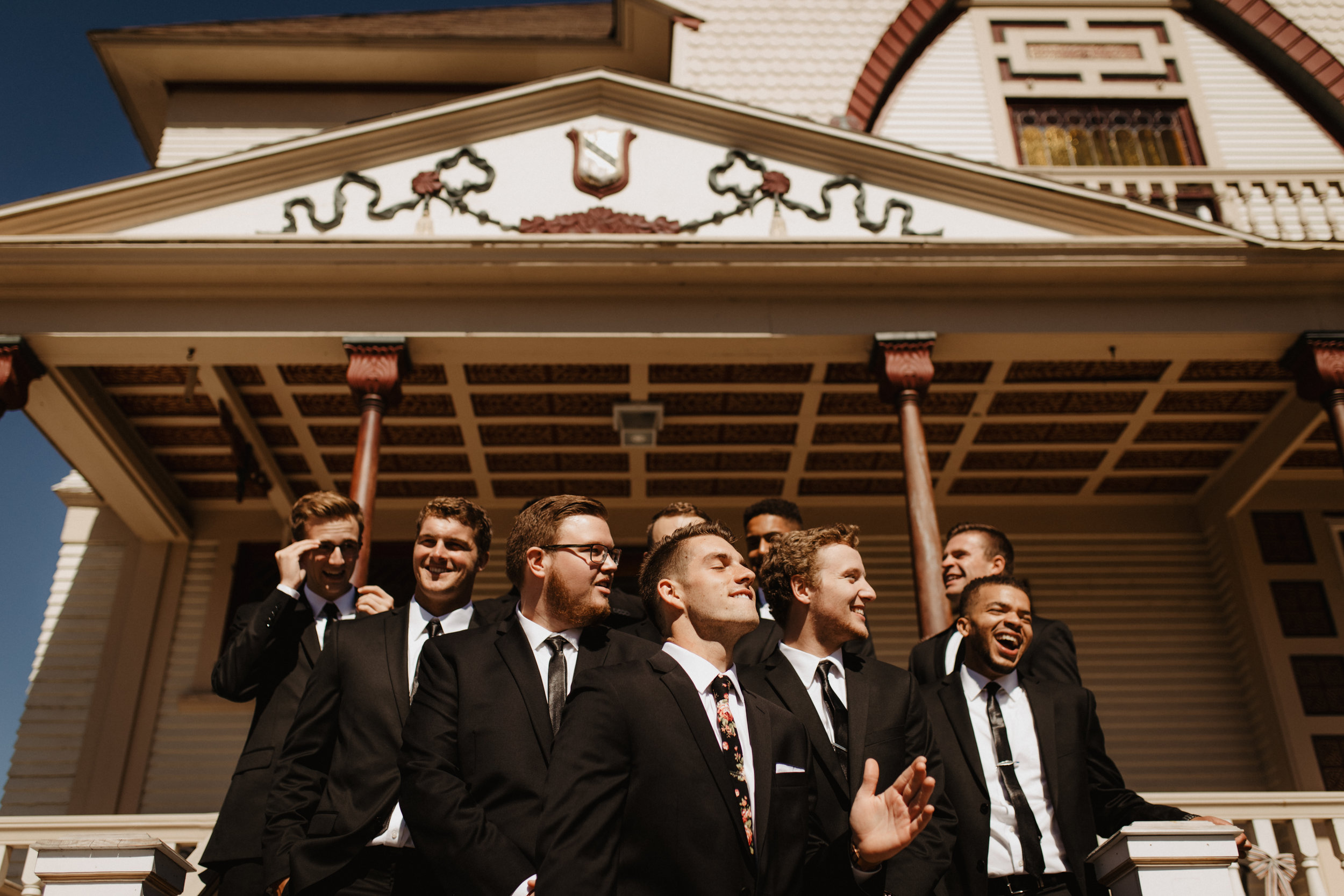 Old-House-Wedding-Photos-Groomsmen-01
