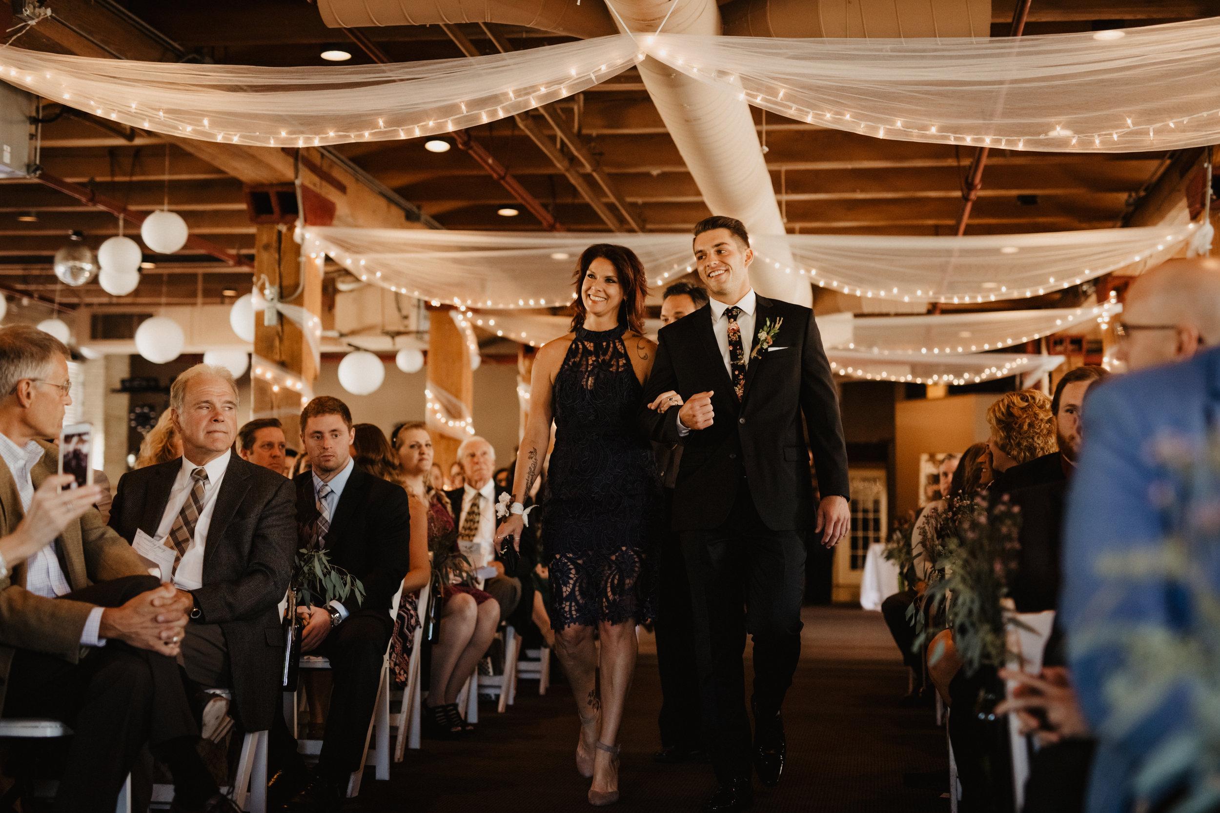Industrial-Wedding-Photos-01