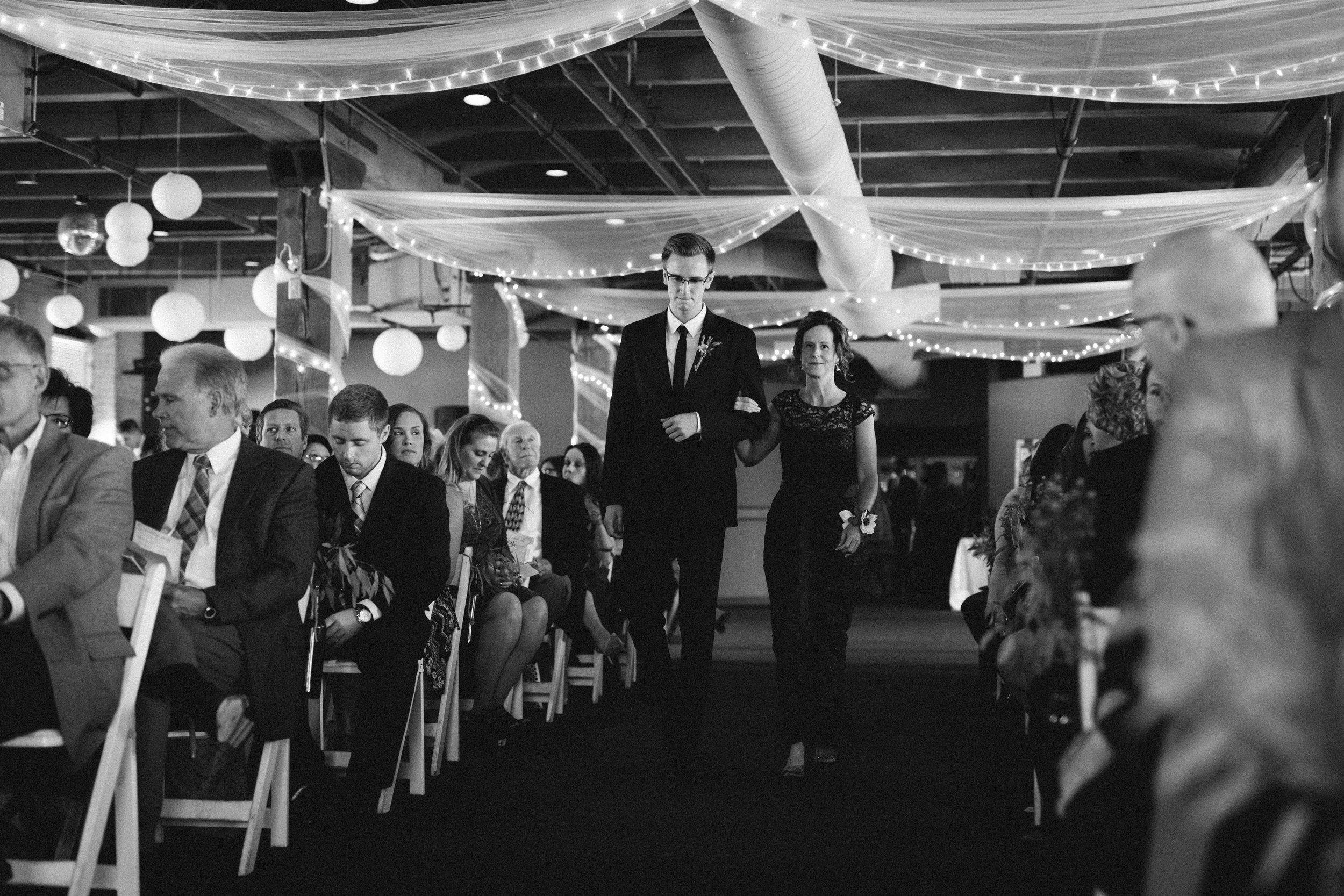 Industrial-Wedding-Photos-02