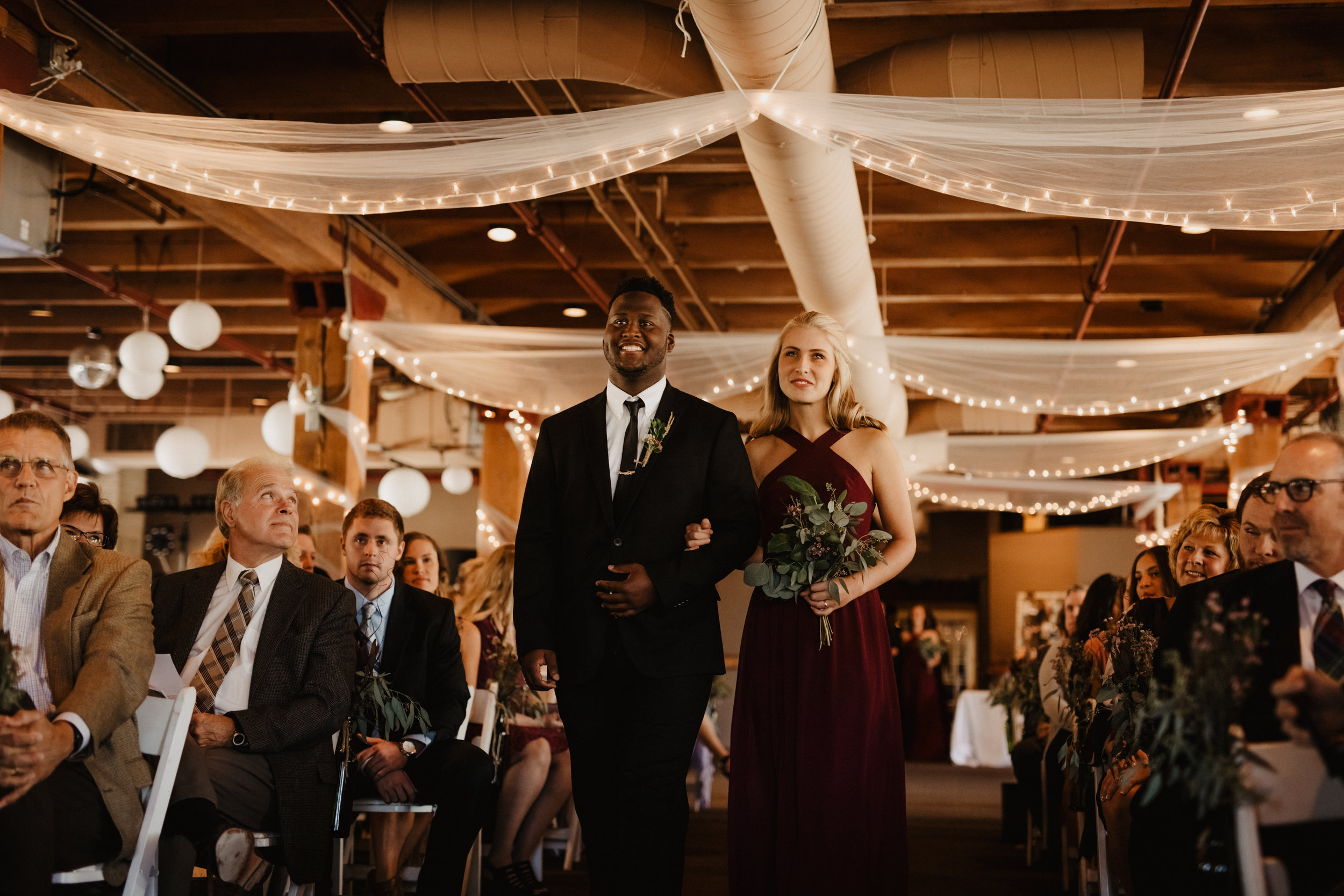 Industrial-Wedding-Bridal-Party-Photos-01