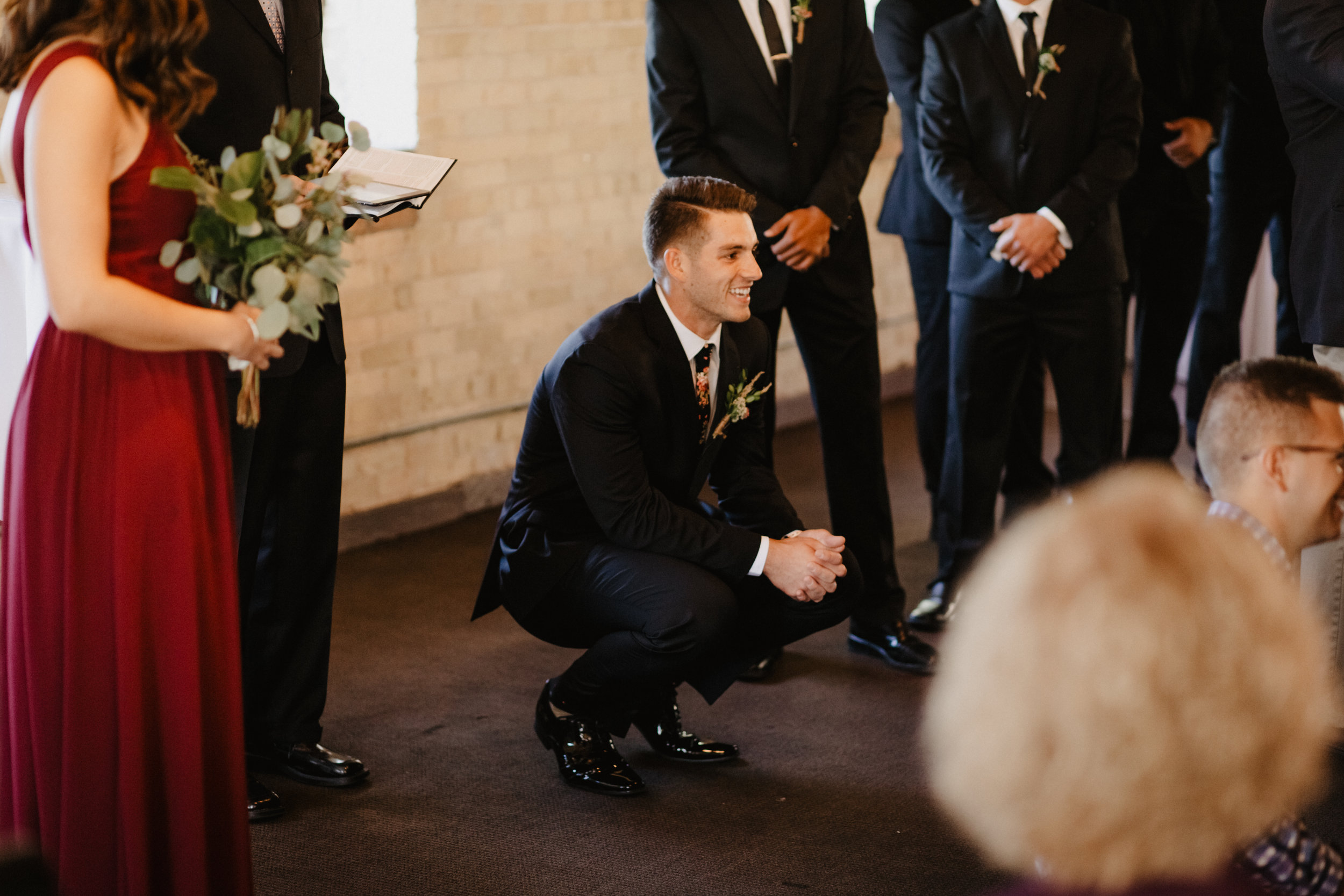 Industrial-Wedding-Photos-04