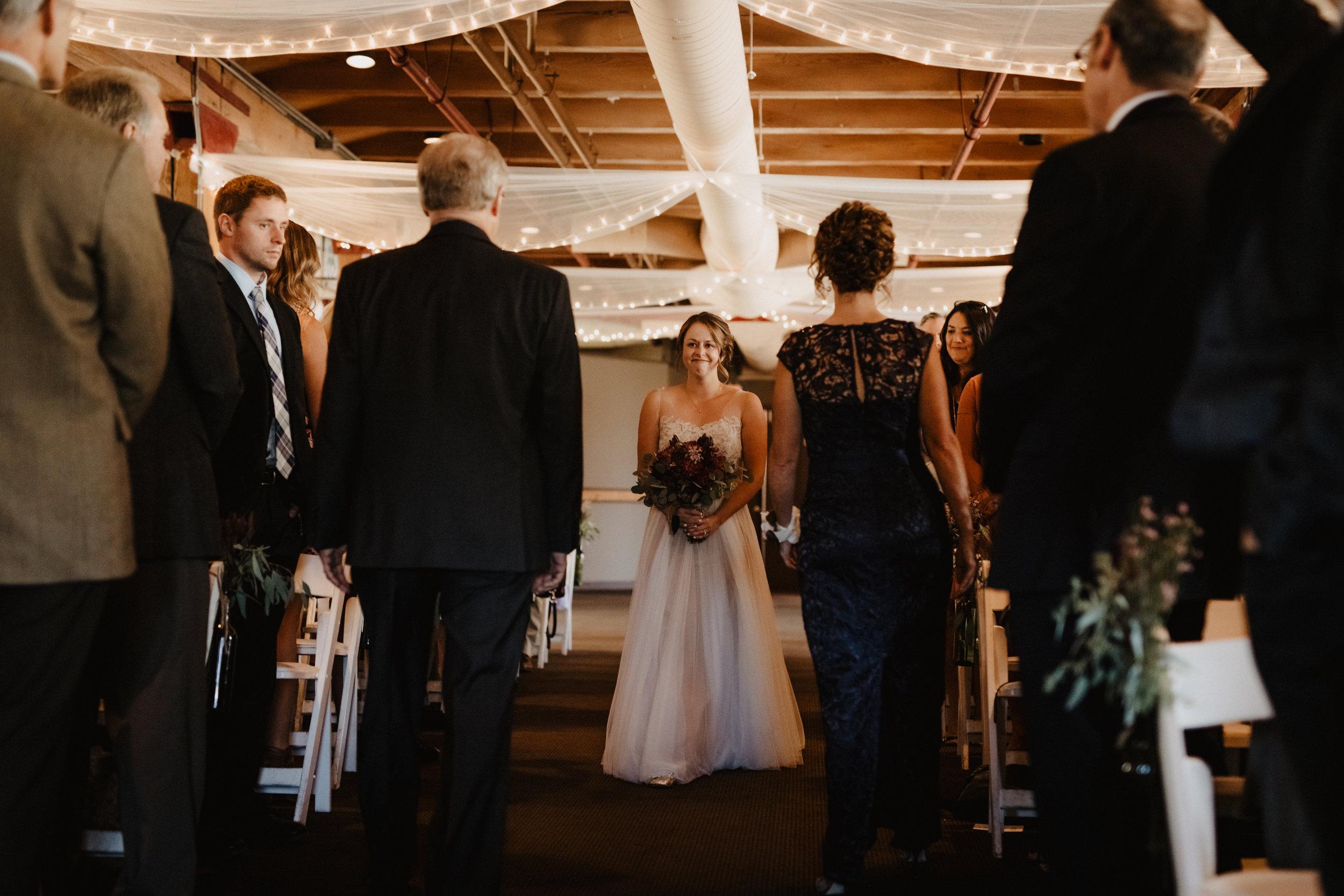 Smiling-Bride-Wedding-Day-01