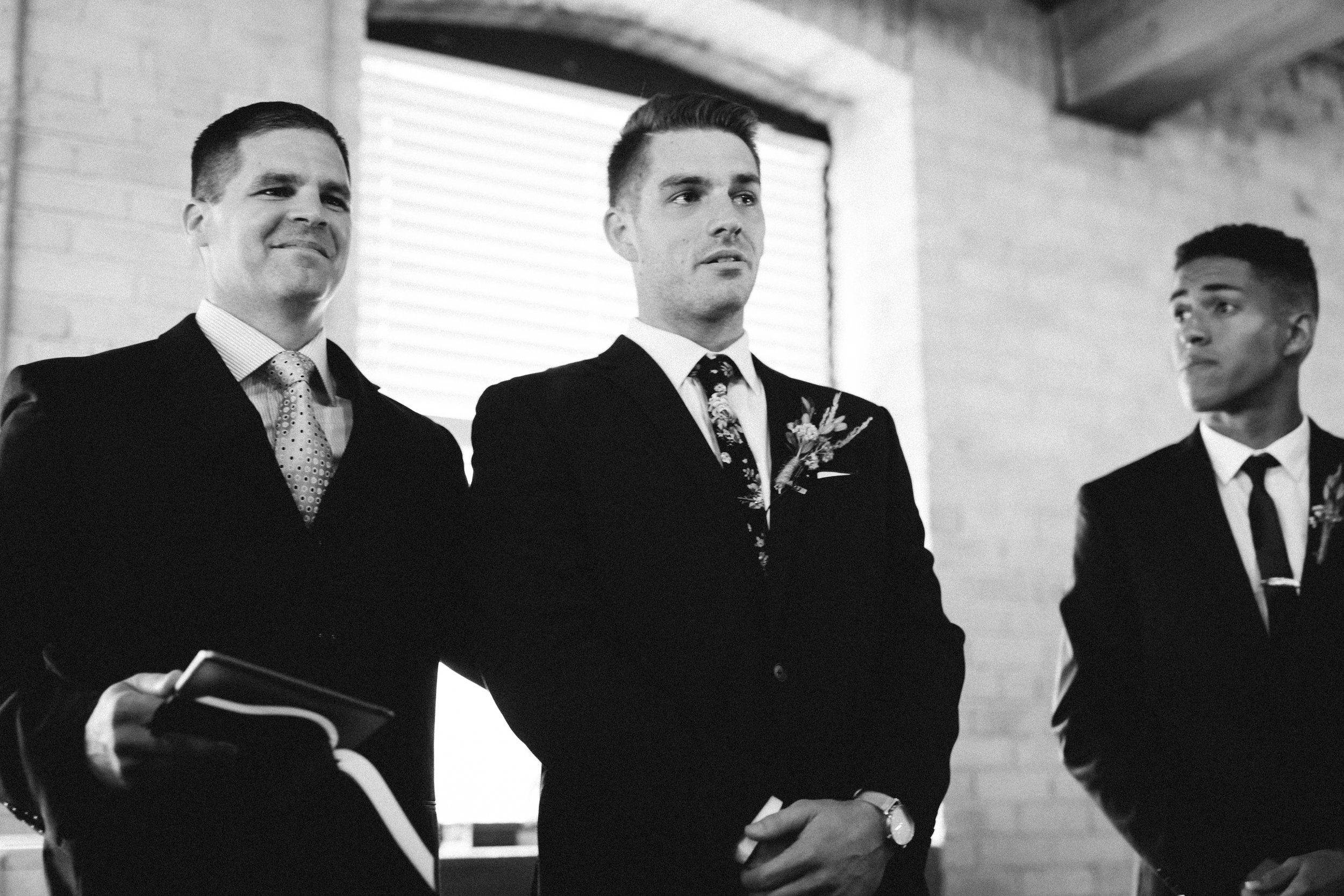 Emotional-Groom-Wedding-Day-02