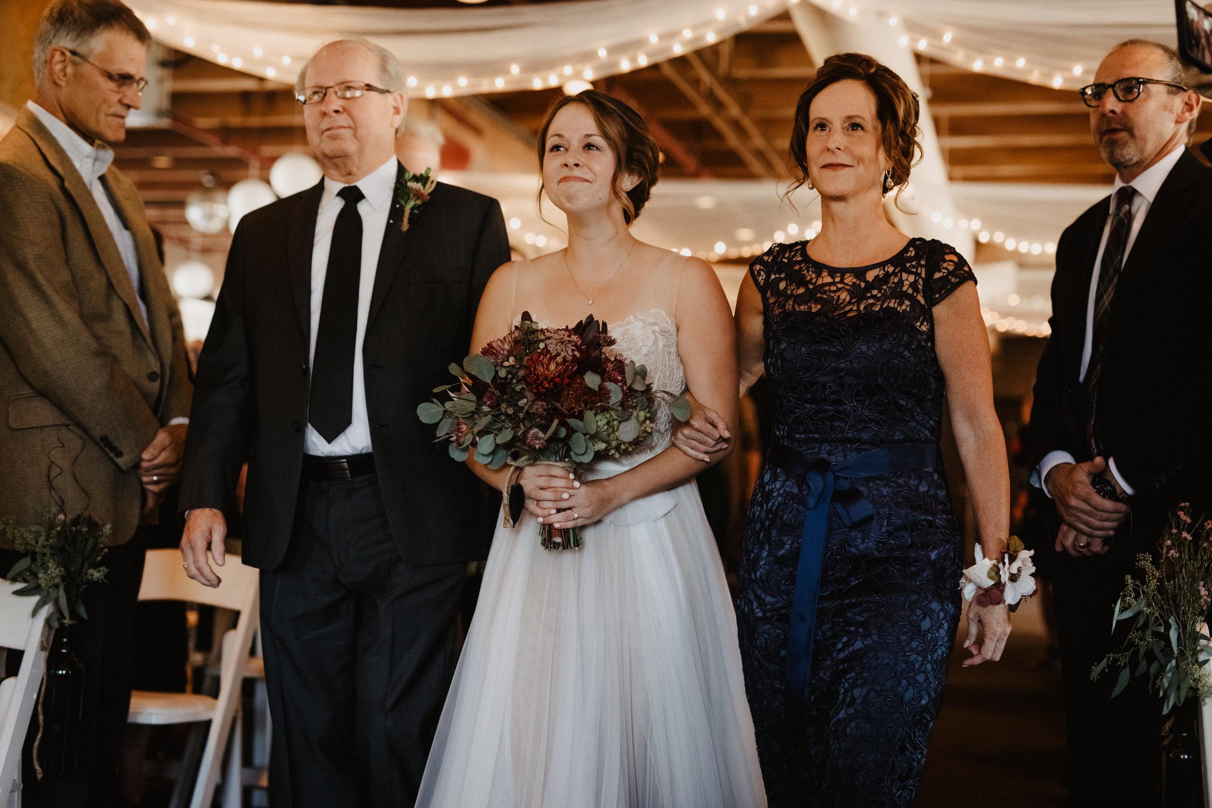 Emotional-Bride-Wedding-Day-03