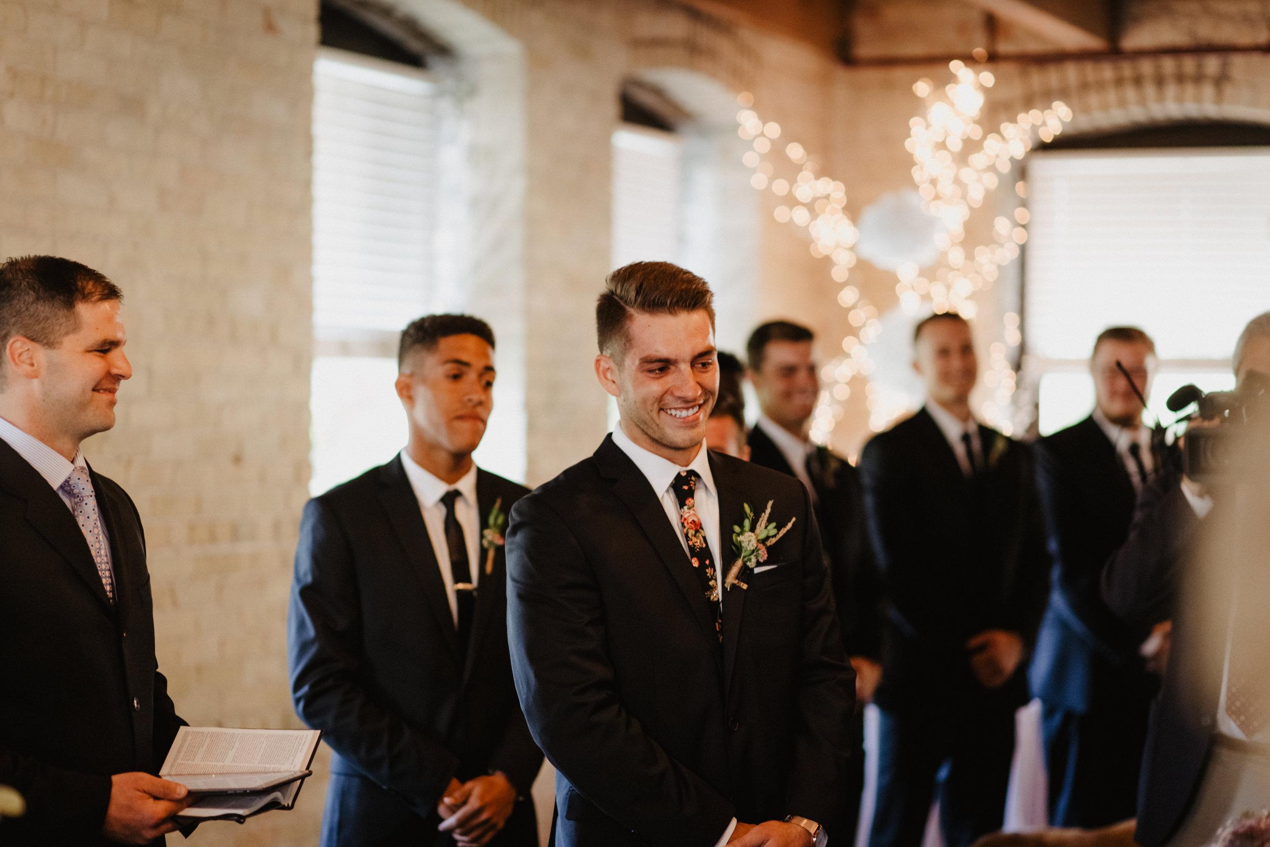Emotional-Groom-Wedding-Day-03