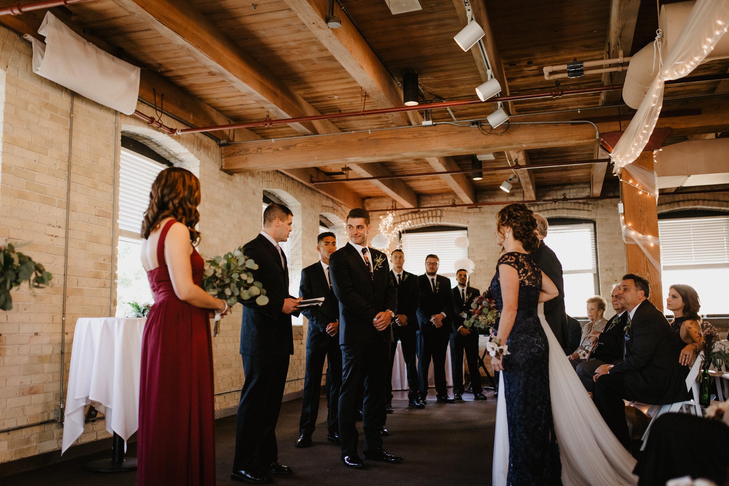 Industrial-Interior-Wedding-Ceremony-Photographer-01
