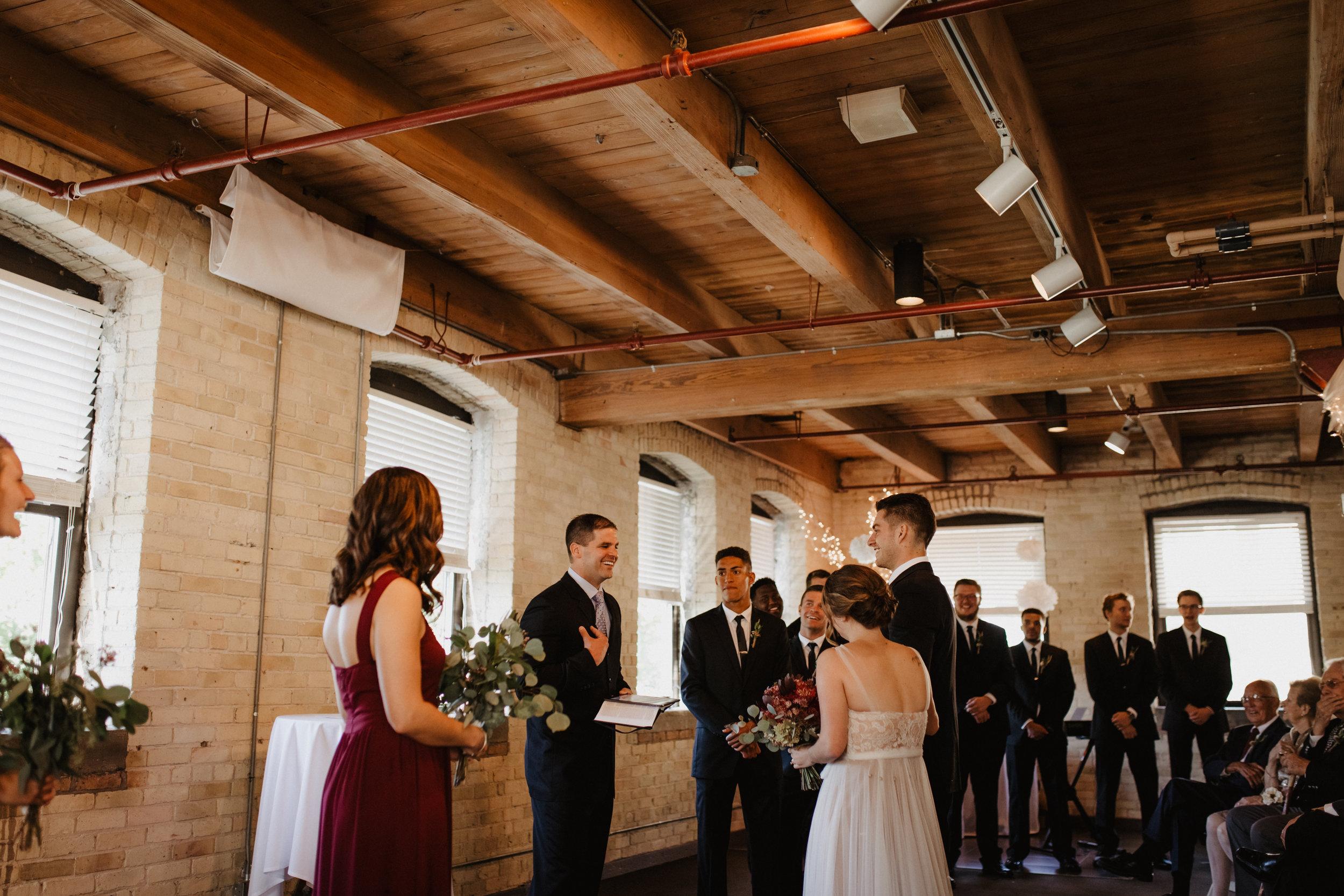 Industrial-Interior-Wedding-Ceremony-Photographer-04