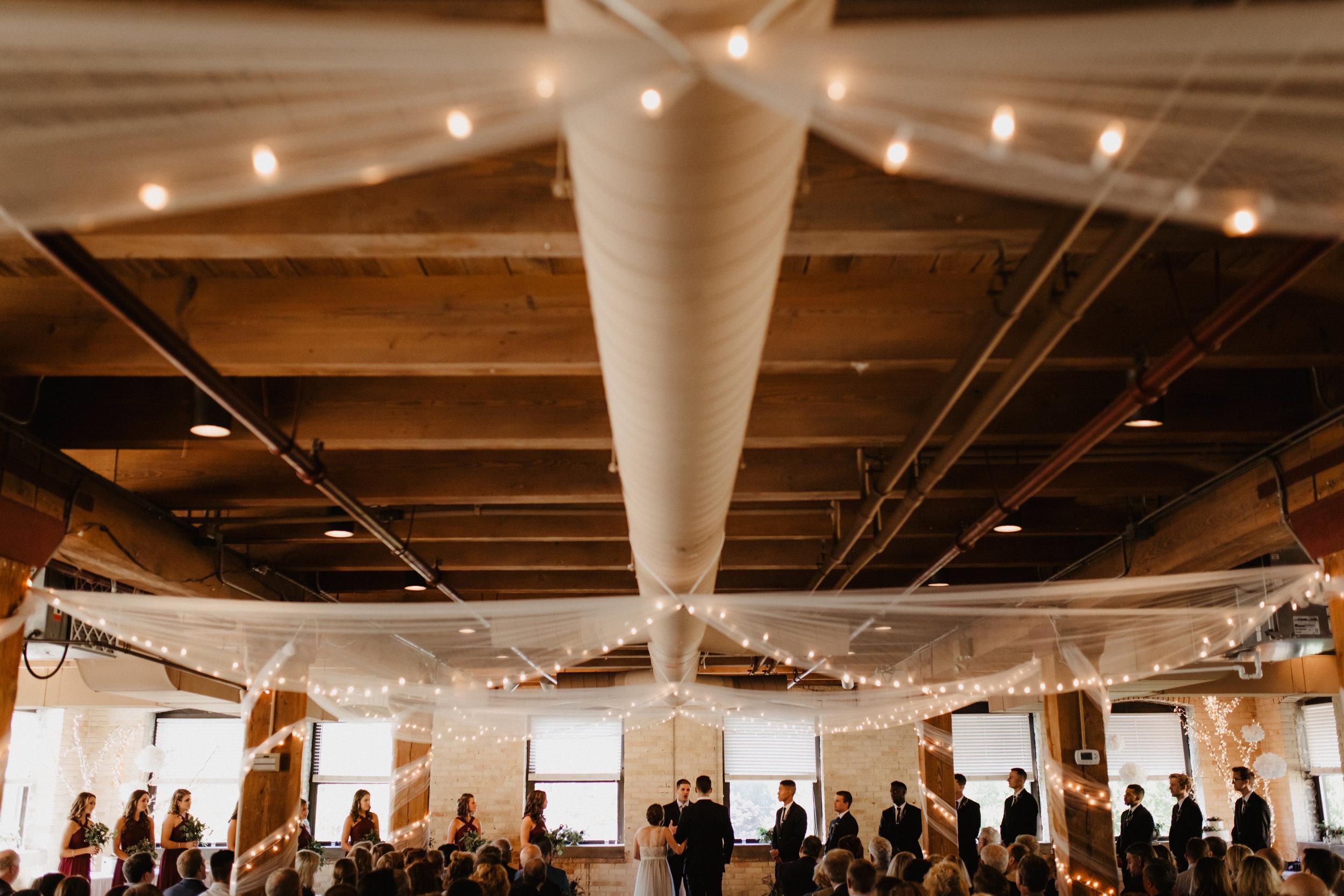 Urban-Industrial-Wedding-01
