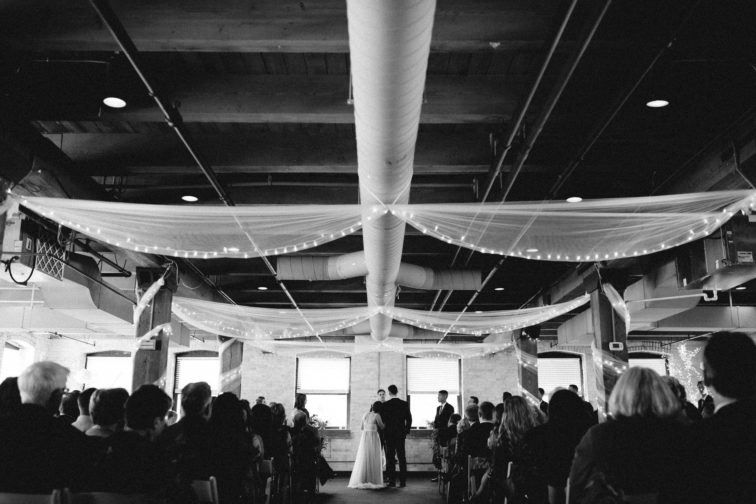 Urban-Industrial-Wedding-02
