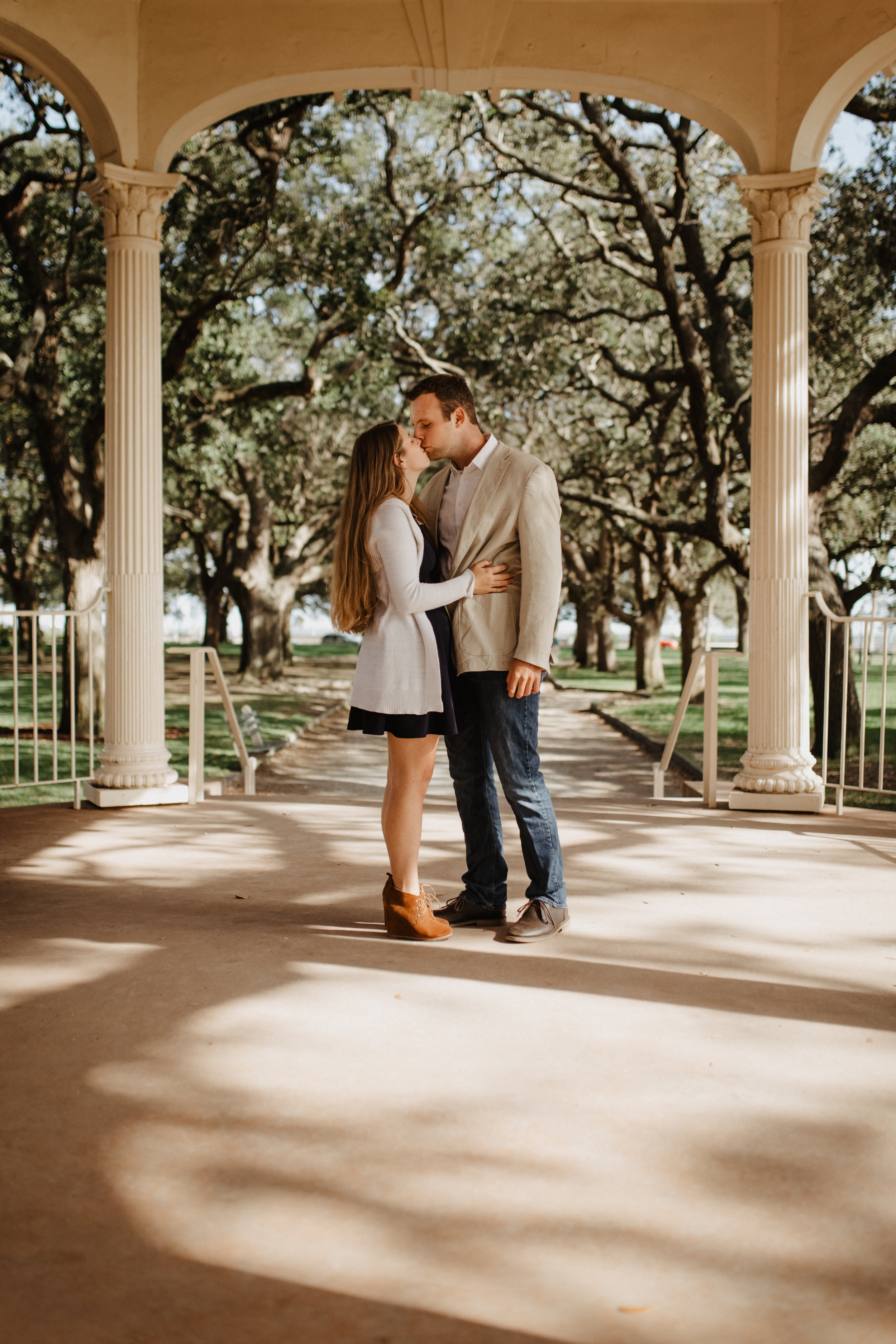 ShadowShinePictures-RachelDavid-Eudy-Engagement-Photography-31.jpg